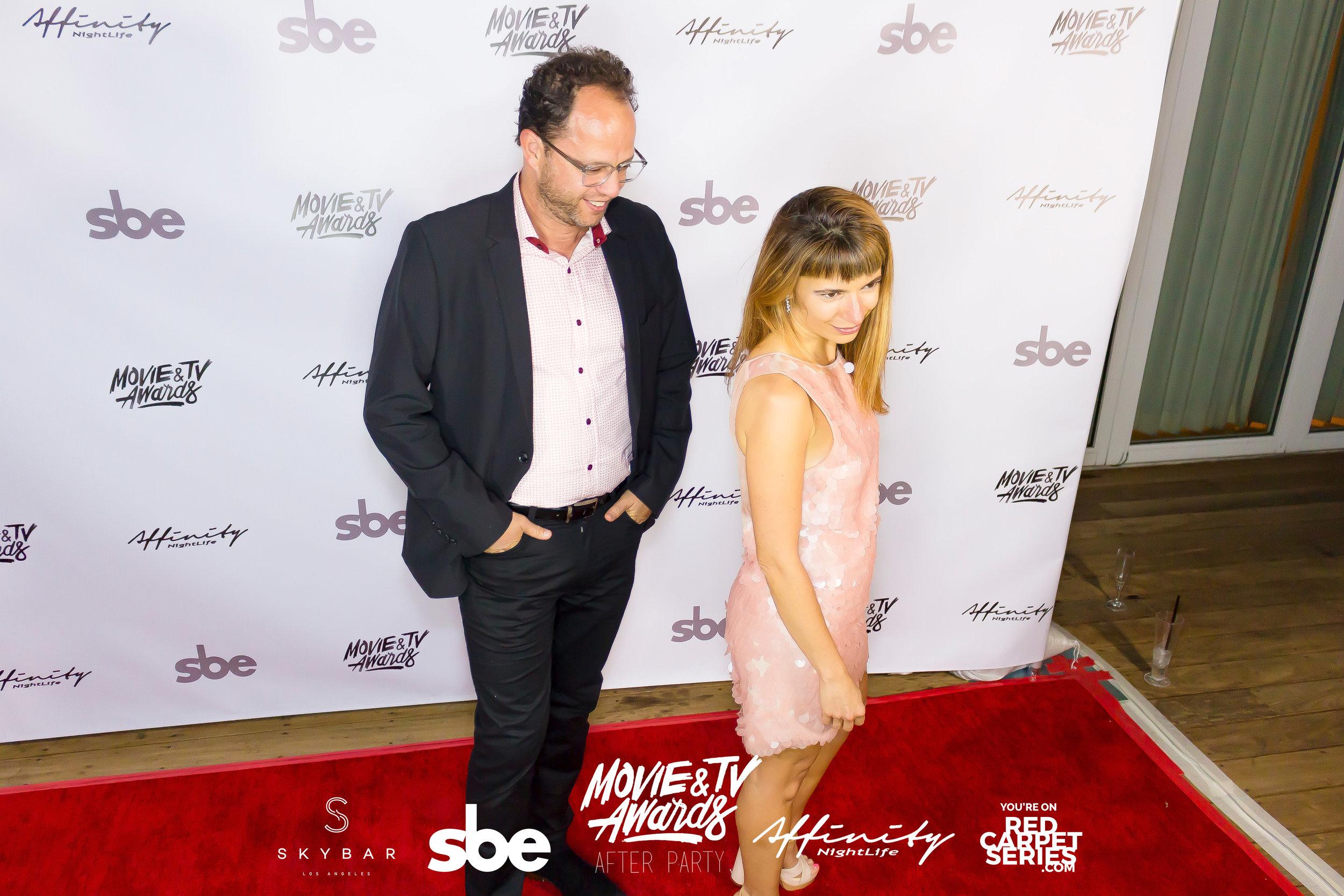 Affinity Nightlife MTV Movie & TV Awards After Party - Skybar at Mondrian - 06-15-19 - Vol. 2_78.jpg