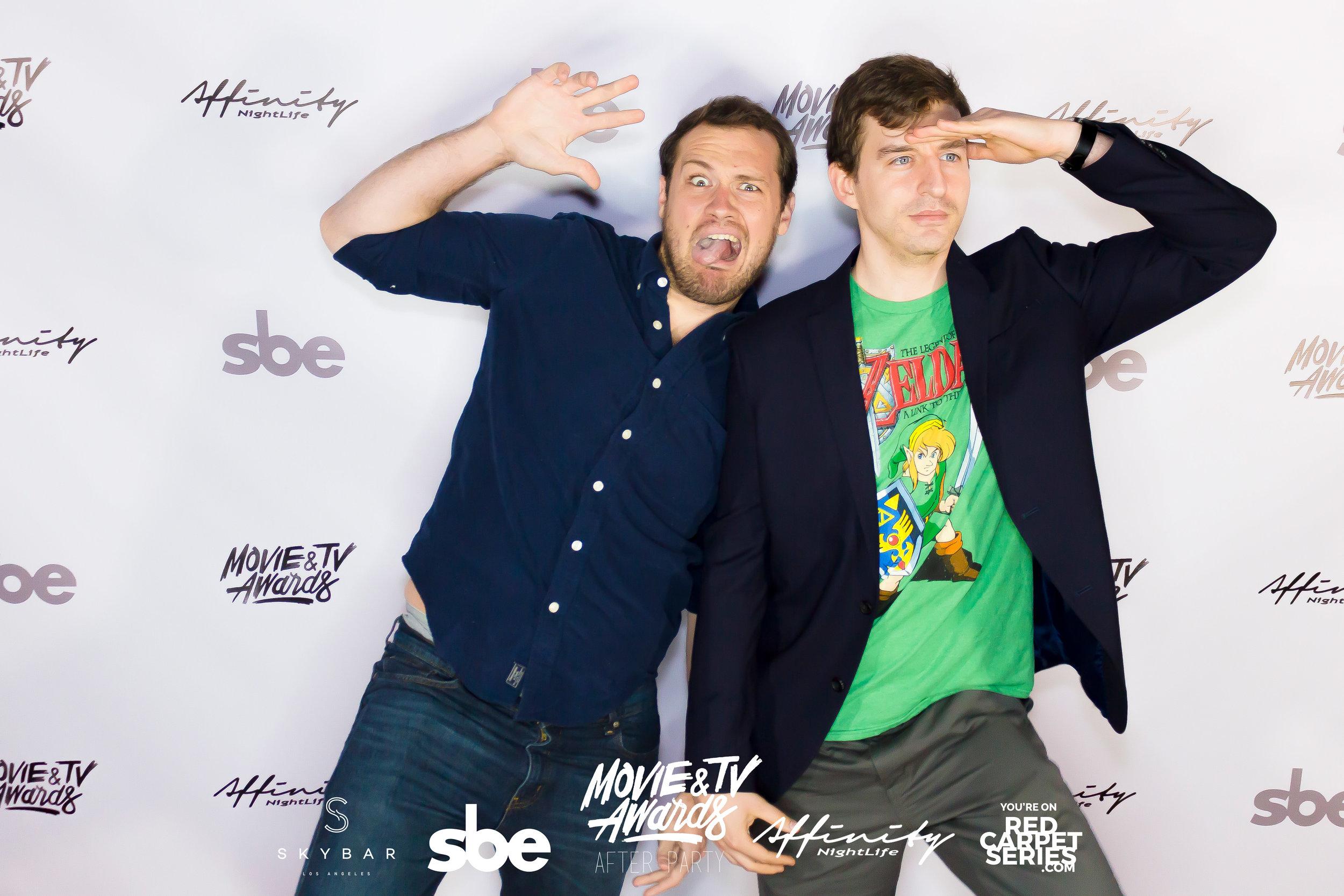 Affinity Nightlife MTV Movie & TV Awards After Party - Skybar at Mondrian - 06-15-19 - Vol. 2_86.jpg
