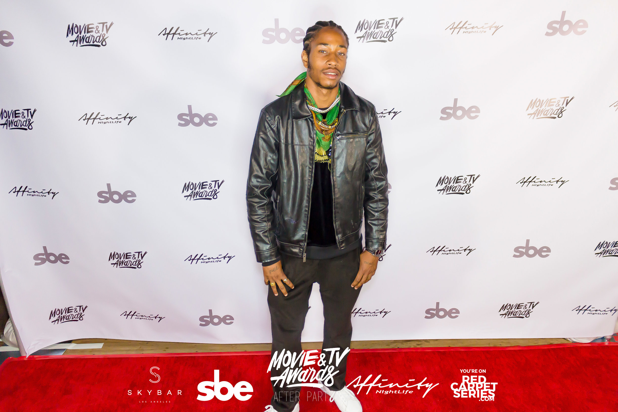 Affinity Nightlife MTV Movie & TV Awards After Party - Skybar at Mondrian - 06-15-19 - Vol. 2_93.jpg