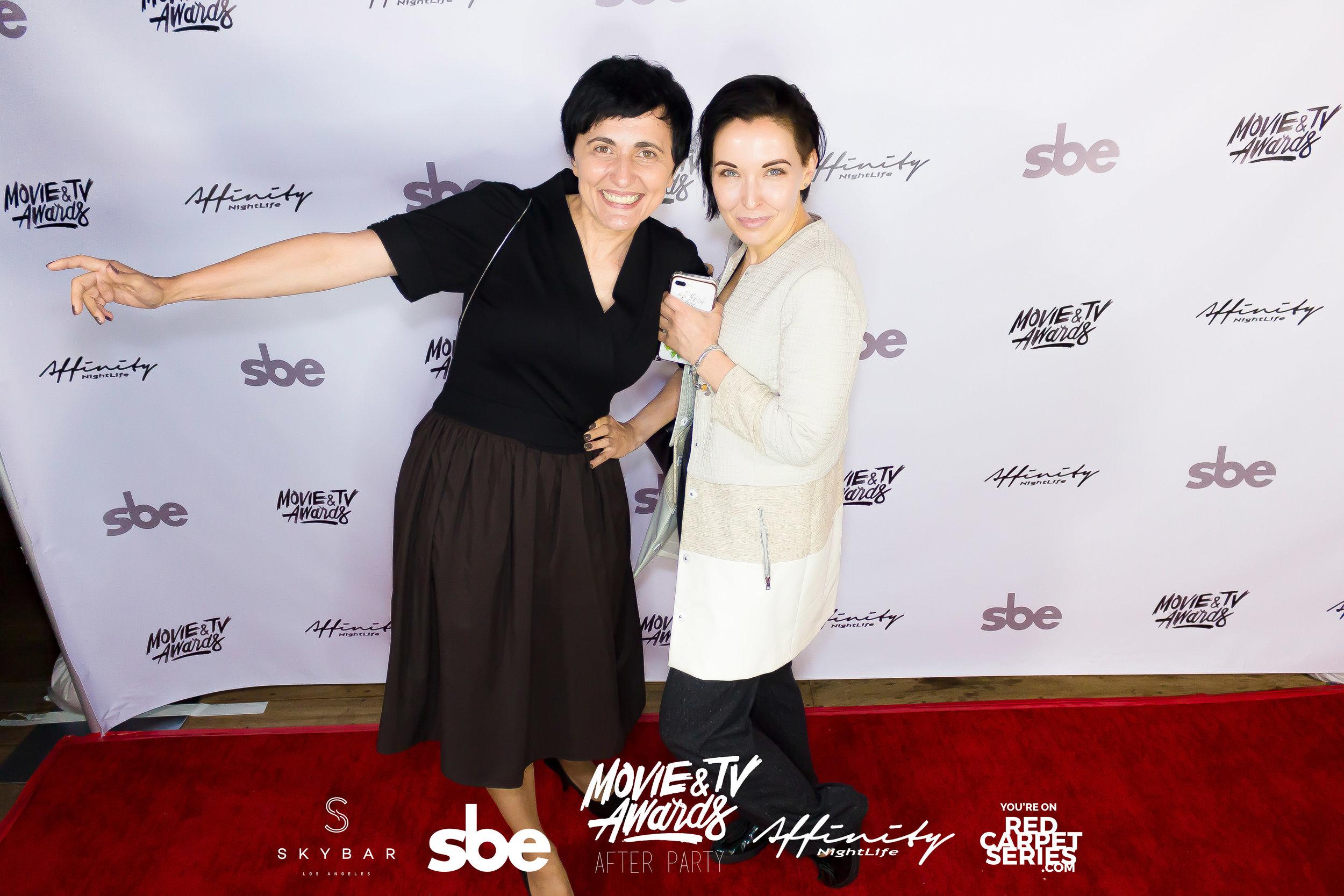 Affinity Nightlife MTV Movie & TV Awards After Party - Skybar at Mondrian - 06-15-19 - Vol. 2_98.jpg