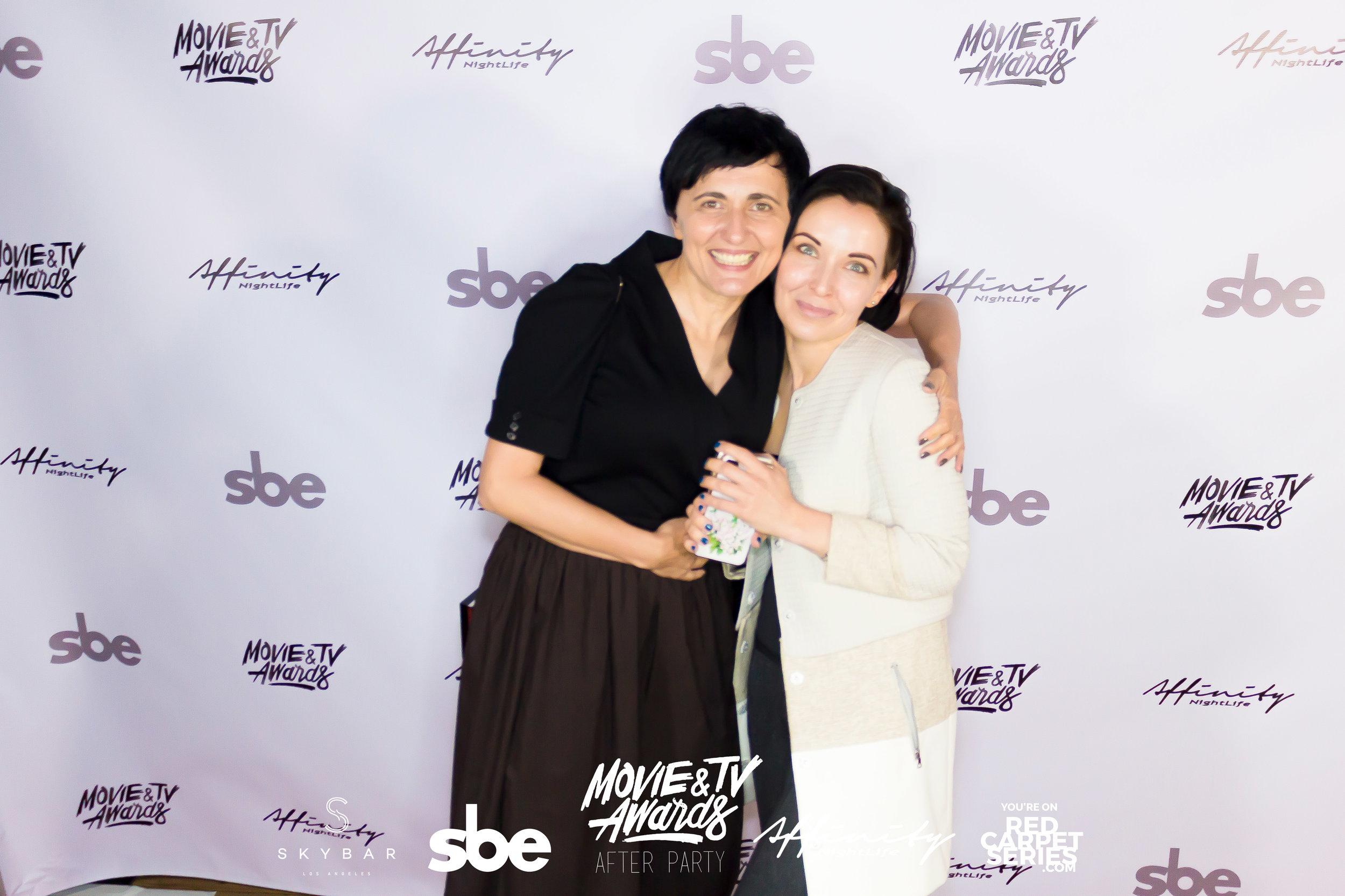 Affinity Nightlife MTV Movie & TV Awards After Party - Skybar at Mondrian - 06-15-19 - Vol. 2_101.jpg