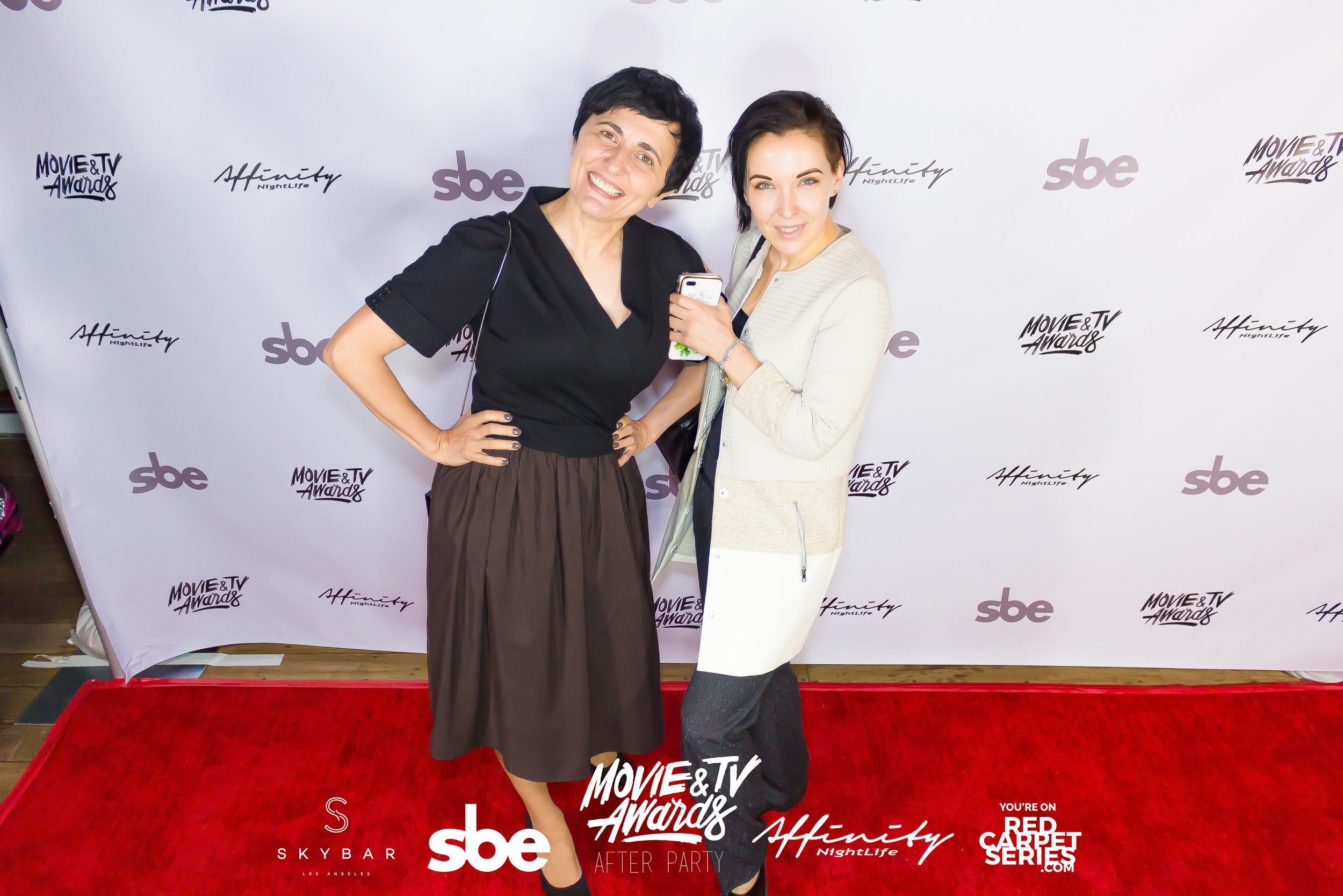 Affinity Nightlife MTV Movie & TV Awards After Party - Skybar at Mondrian - 06-15-19 - Vol. 2_99.jpg