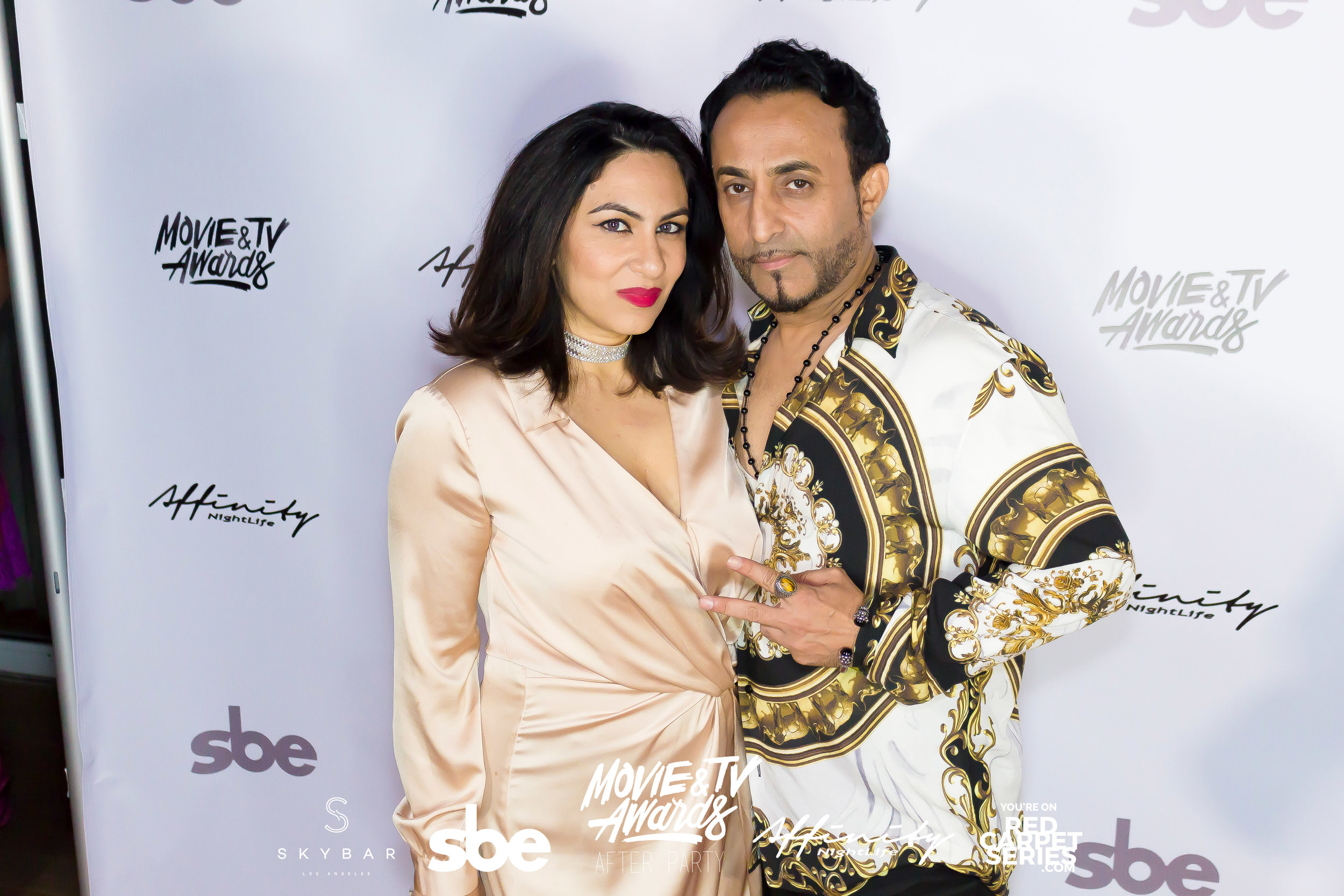 Affinity Nightlife MTV Movie & TV Awards After Party - Skybar at Mondrian - 06-15-19 - Vol. 2_104.jpg