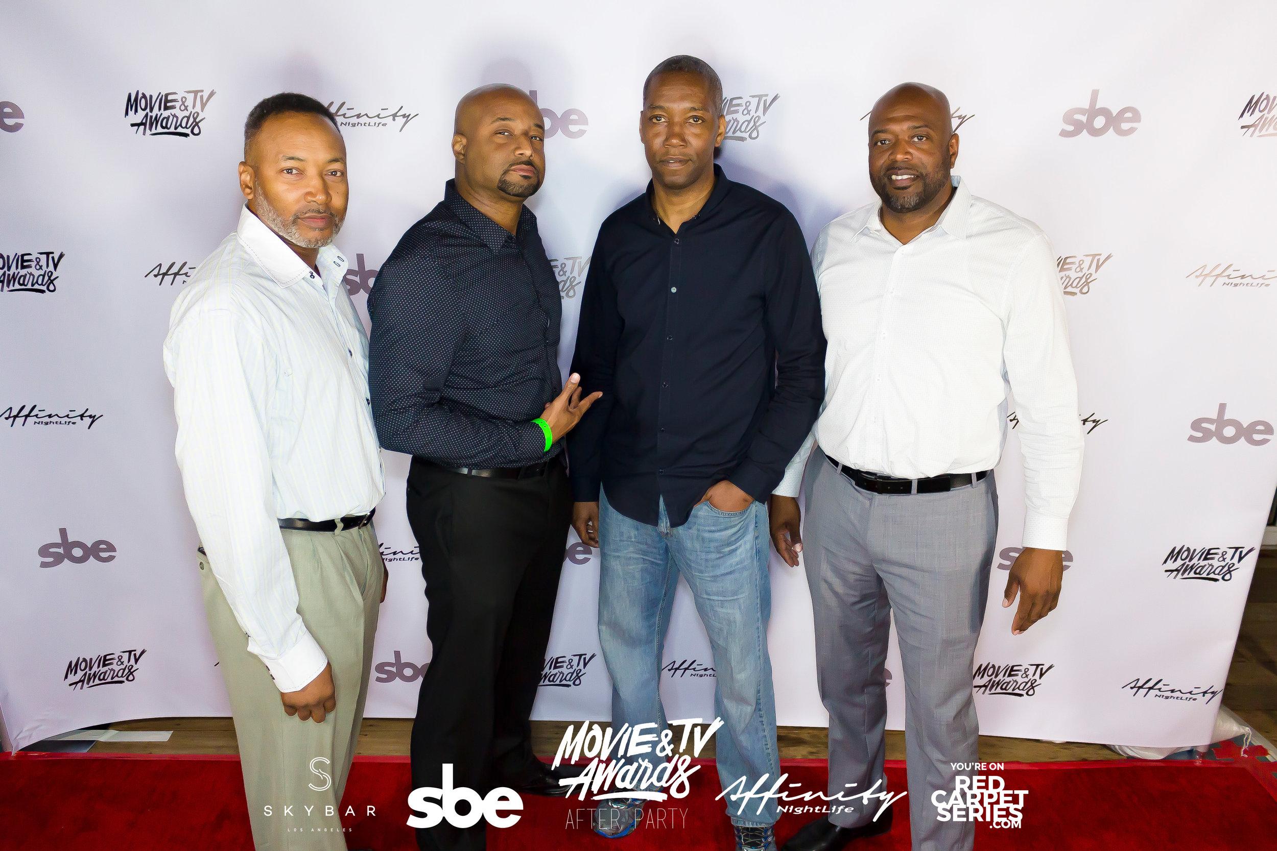 Affinity Nightlife MTV Movie & TV Awards After Party - Skybar at Mondrian - 06-15-19 - Vol. 2_108.jpg