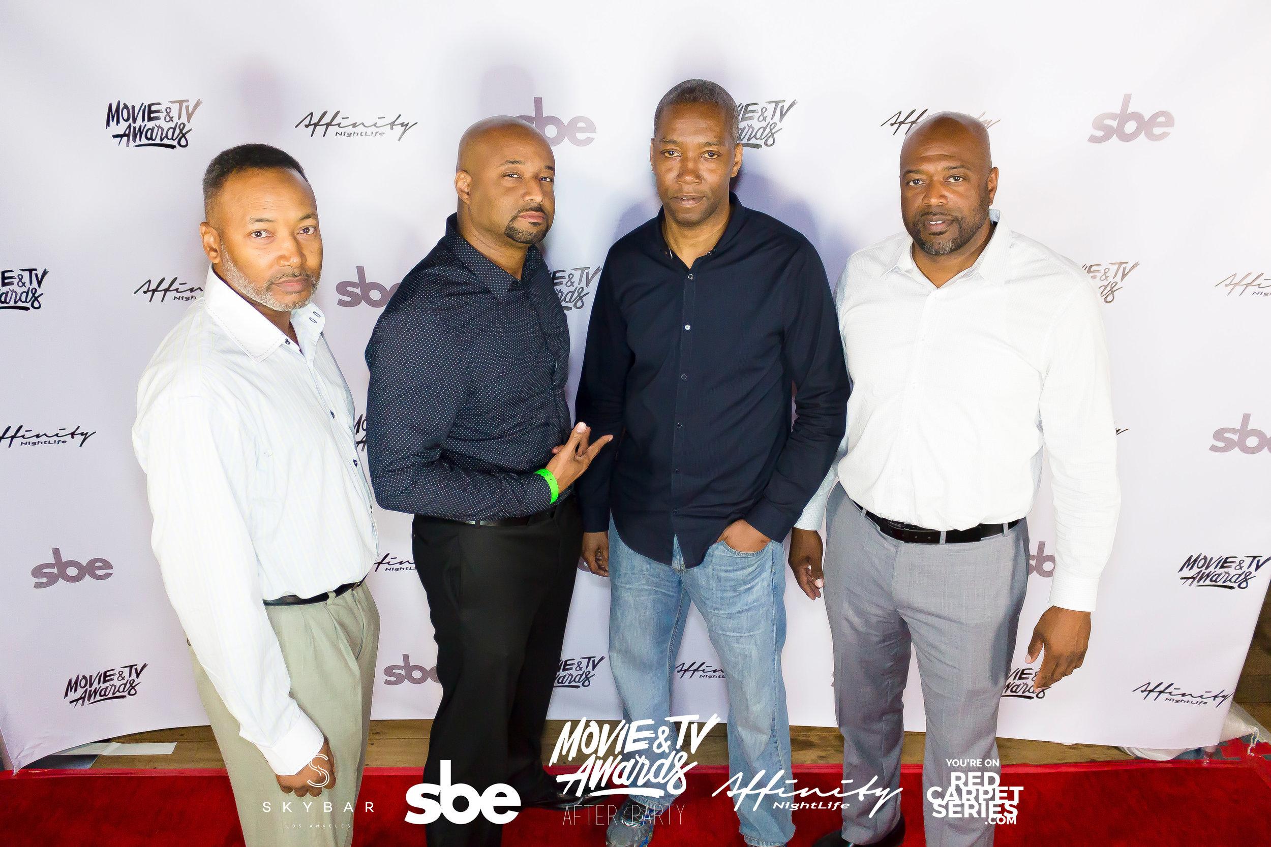 Affinity Nightlife MTV Movie & TV Awards After Party - Skybar at Mondrian - 06-15-19 - Vol. 2_109.jpg