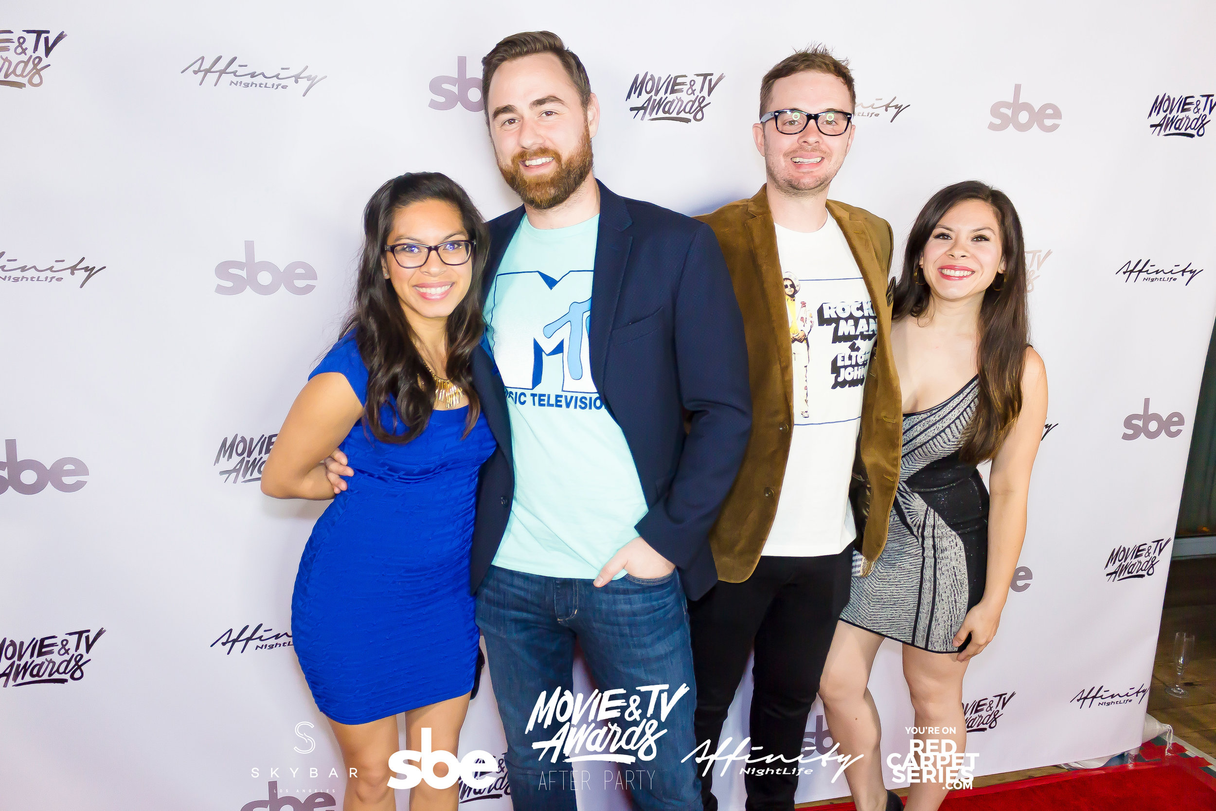 Affinity Nightlife MTV Movie & TV Awards After Party - Skybar at Mondrian - 06-15-19 - Vol. 2_110.jpg