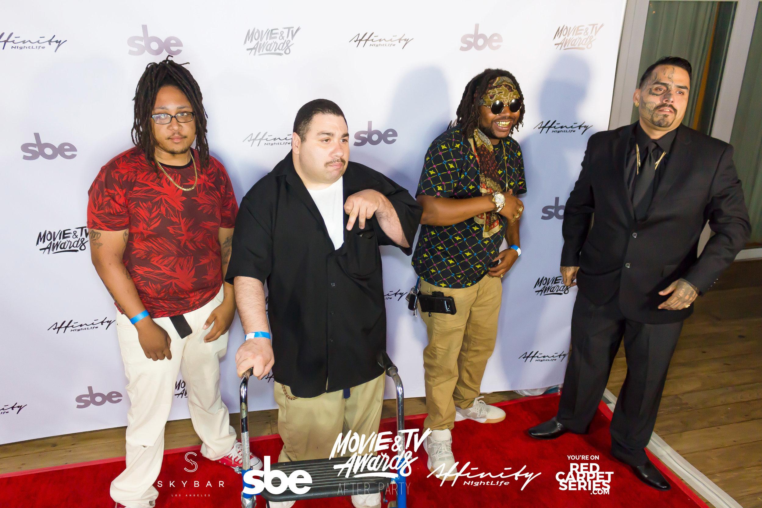 Affinity Nightlife MTV Movie & TV Awards After Party - Skybar at Mondrian - 06-15-19 - Vol. 2_114.jpg