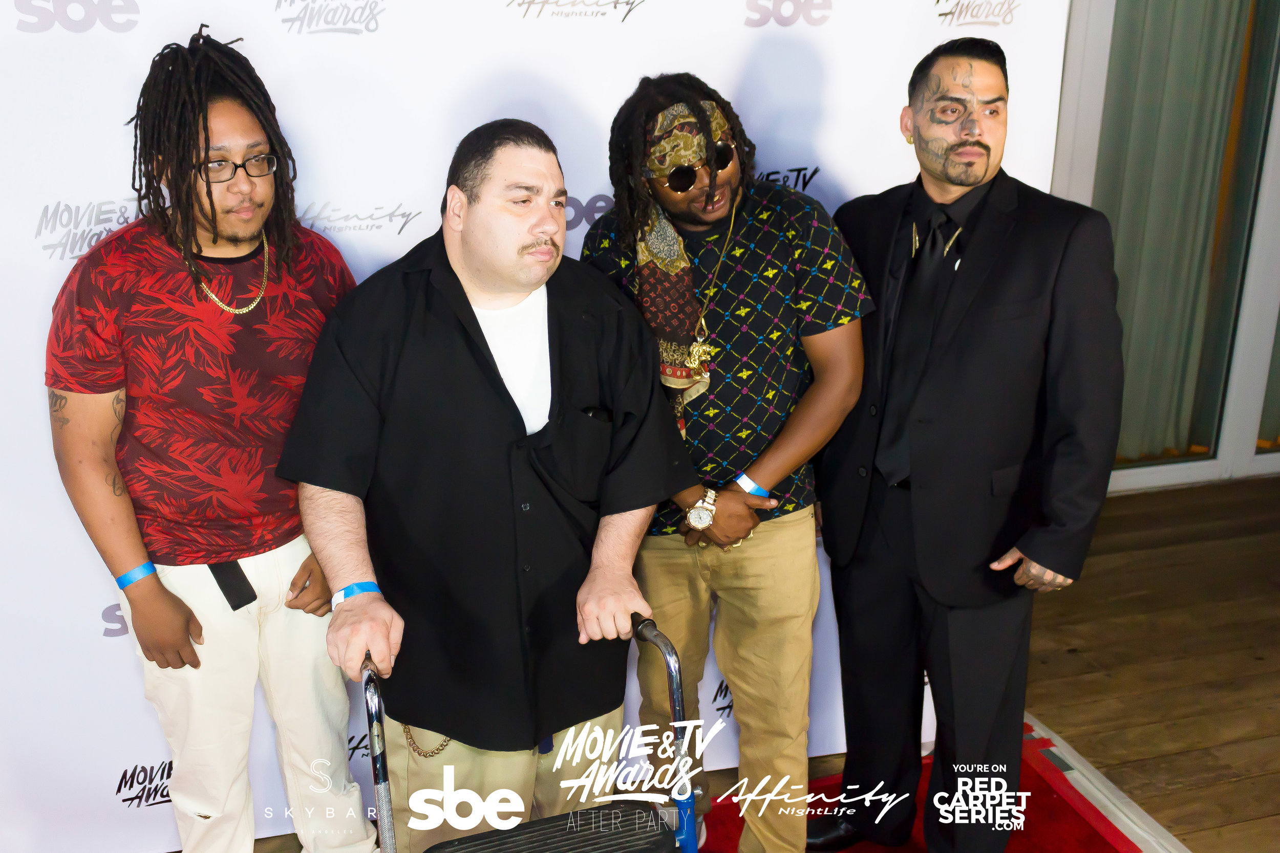 Affinity Nightlife MTV Movie & TV Awards After Party - Skybar at Mondrian - 06-15-19 - Vol. 2_117.jpg