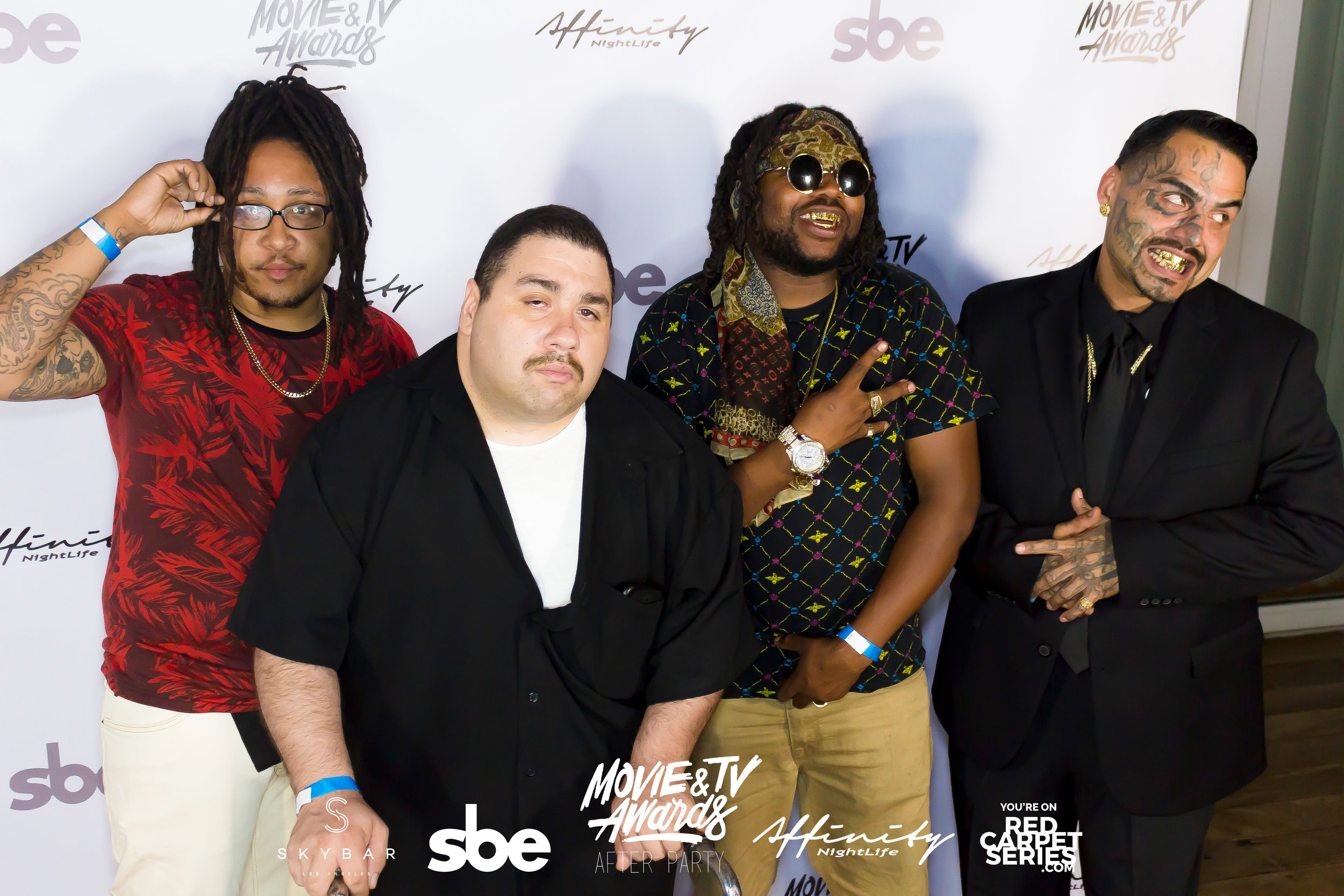 Affinity Nightlife MTV Movie & TV Awards After Party - Skybar at Mondrian - 06-15-19 - Vol. 2_119.jpg