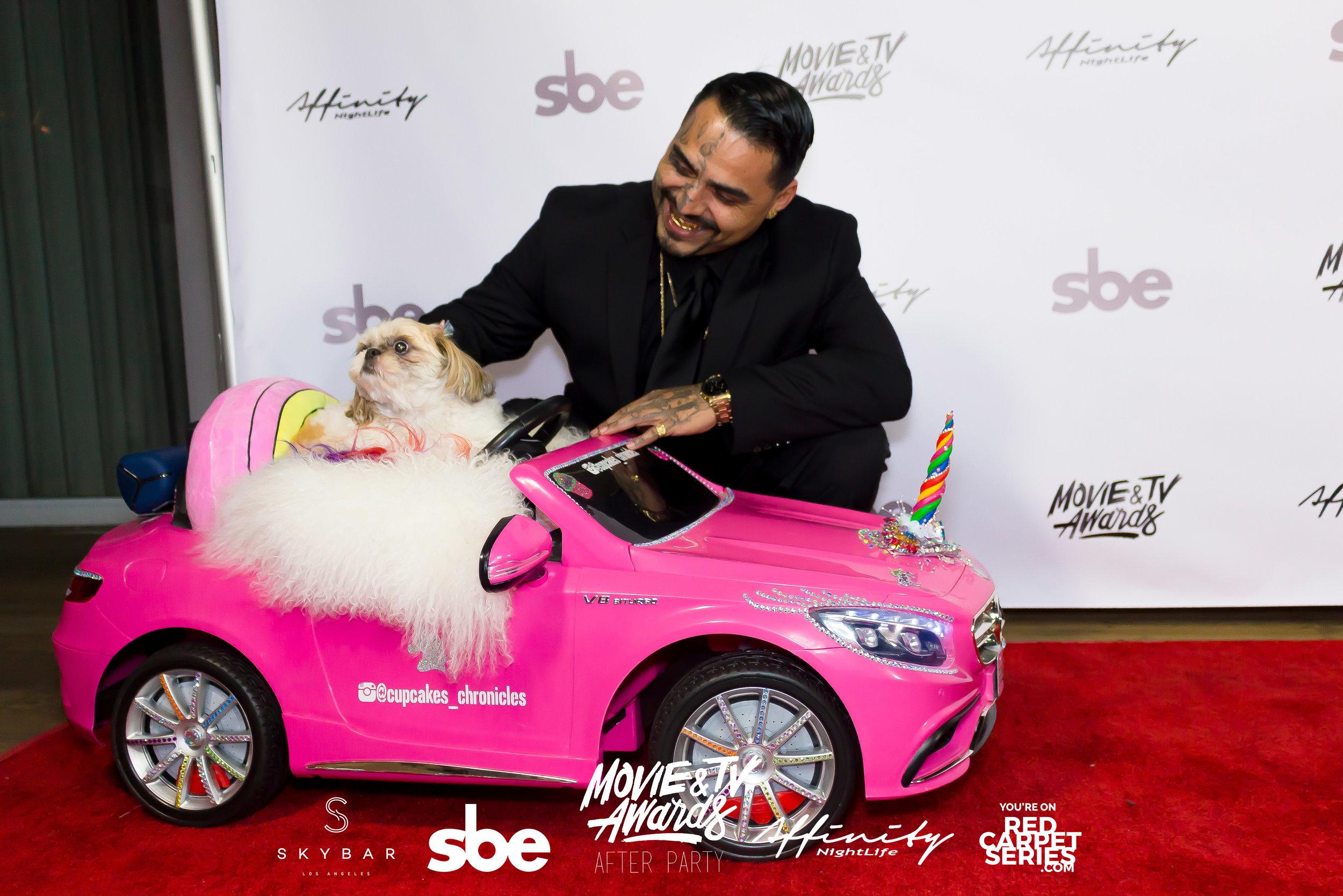 Affinity Nightlife MTV Movie & TV Awards After Party - Skybar at Mondrian - 06-15-19 - Vol. 2_120.jpg