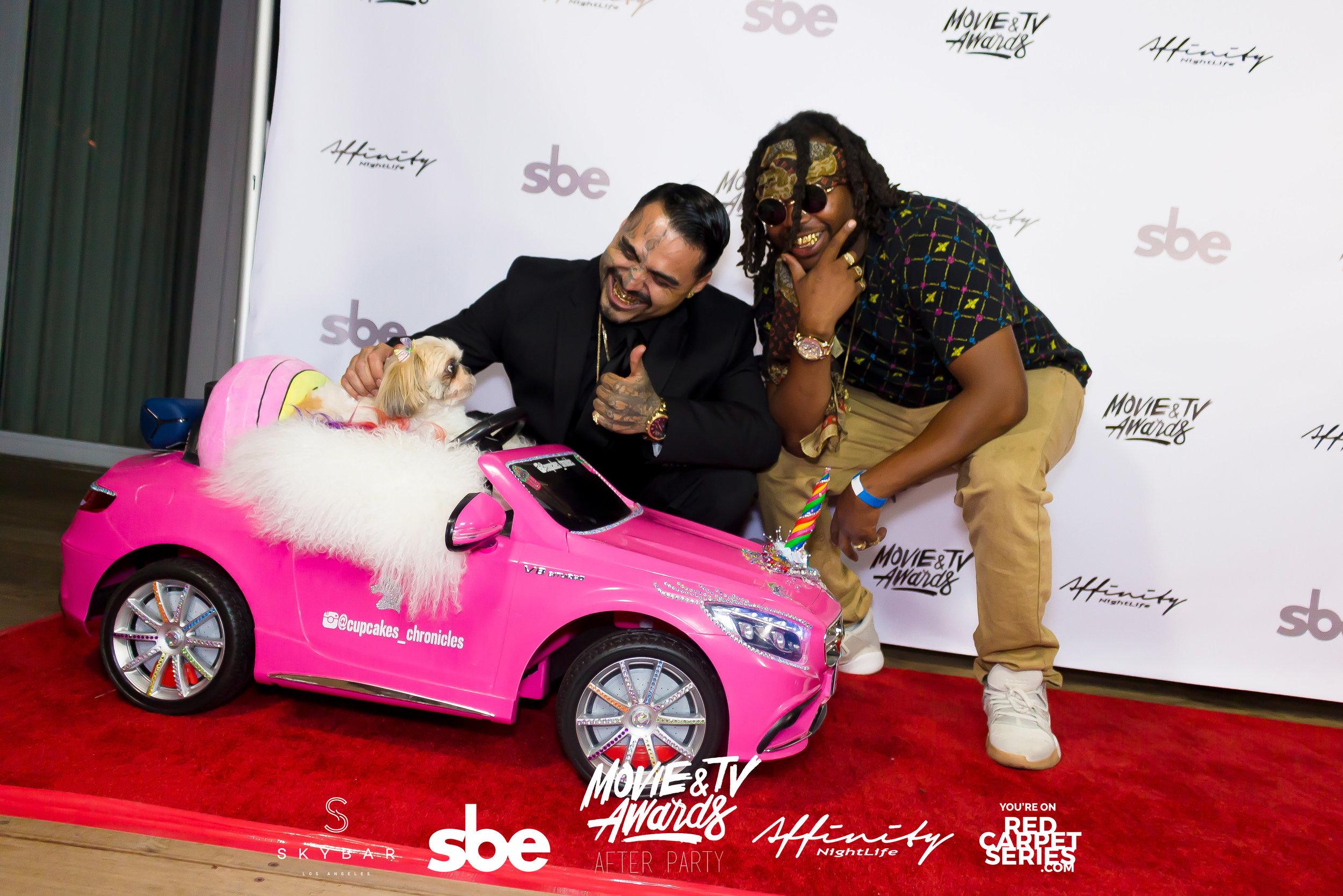 Affinity Nightlife MTV Movie & TV Awards After Party - Skybar at Mondrian - 06-15-19 - Vol. 2_121.jpg