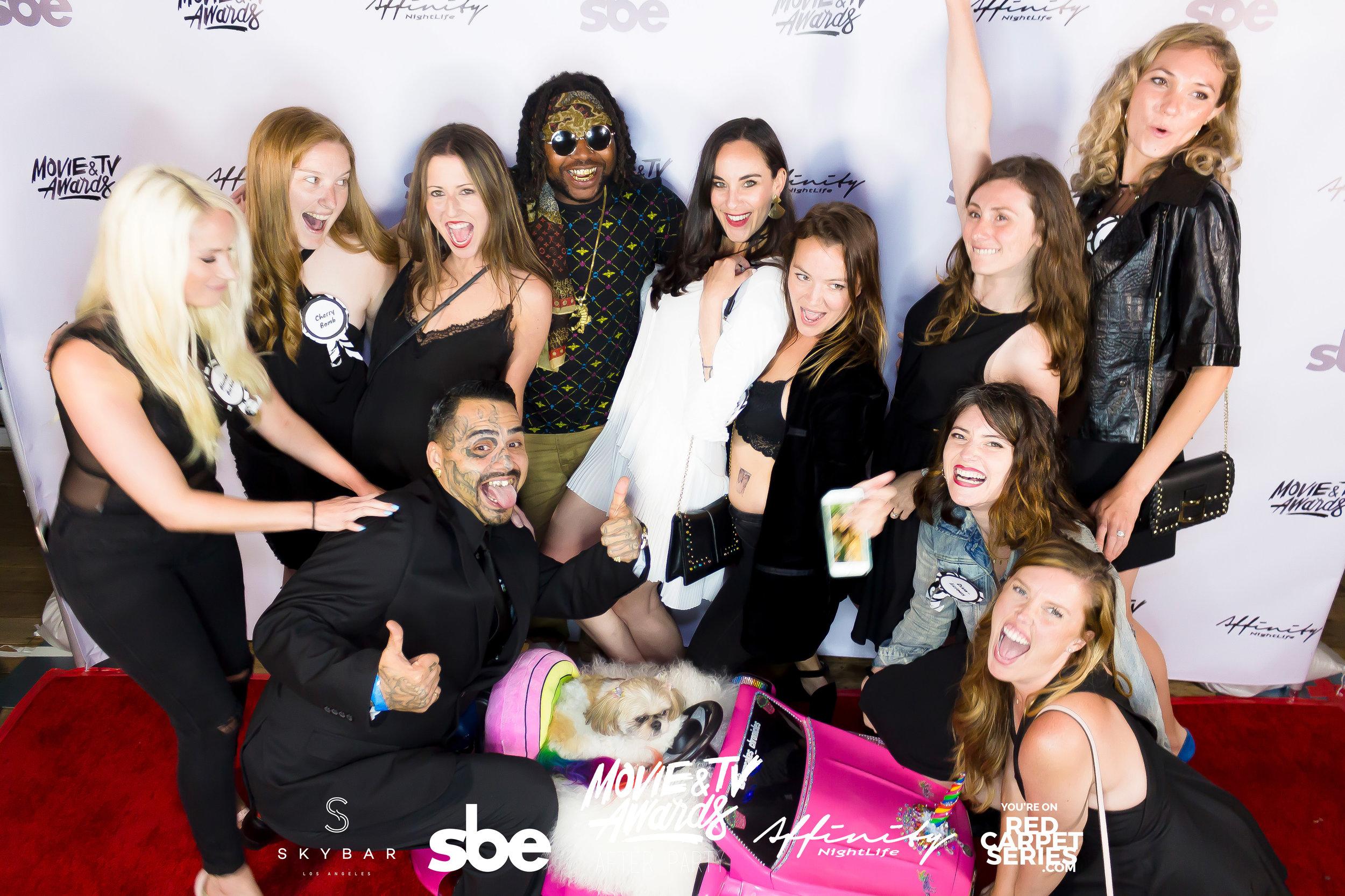 Affinity Nightlife MTV Movie & TV Awards After Party - Skybar at Mondrian - 06-15-19 - Vol. 2_128.jpg