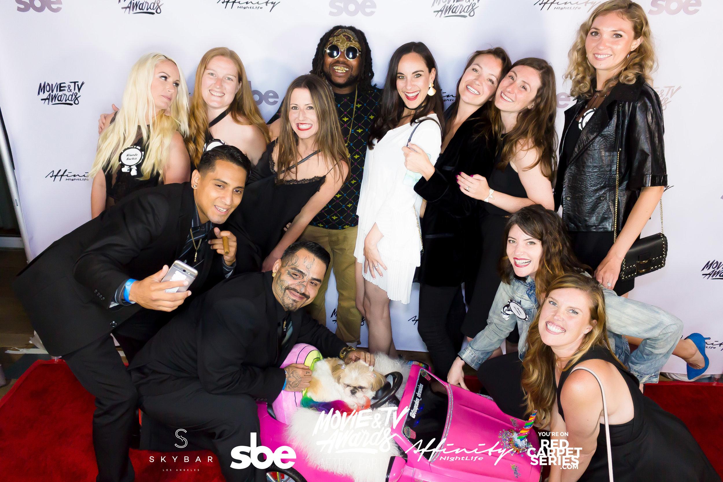 Affinity Nightlife MTV Movie & TV Awards After Party - Skybar at Mondrian - 06-15-19 - Vol. 2_129.jpg