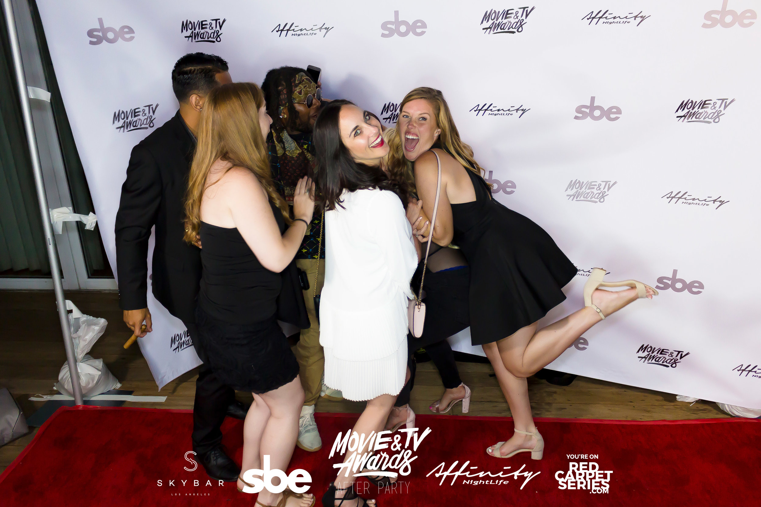Affinity Nightlife MTV Movie & TV Awards After Party - Skybar at Mondrian - 06-15-19 - Vol. 2_134.jpg