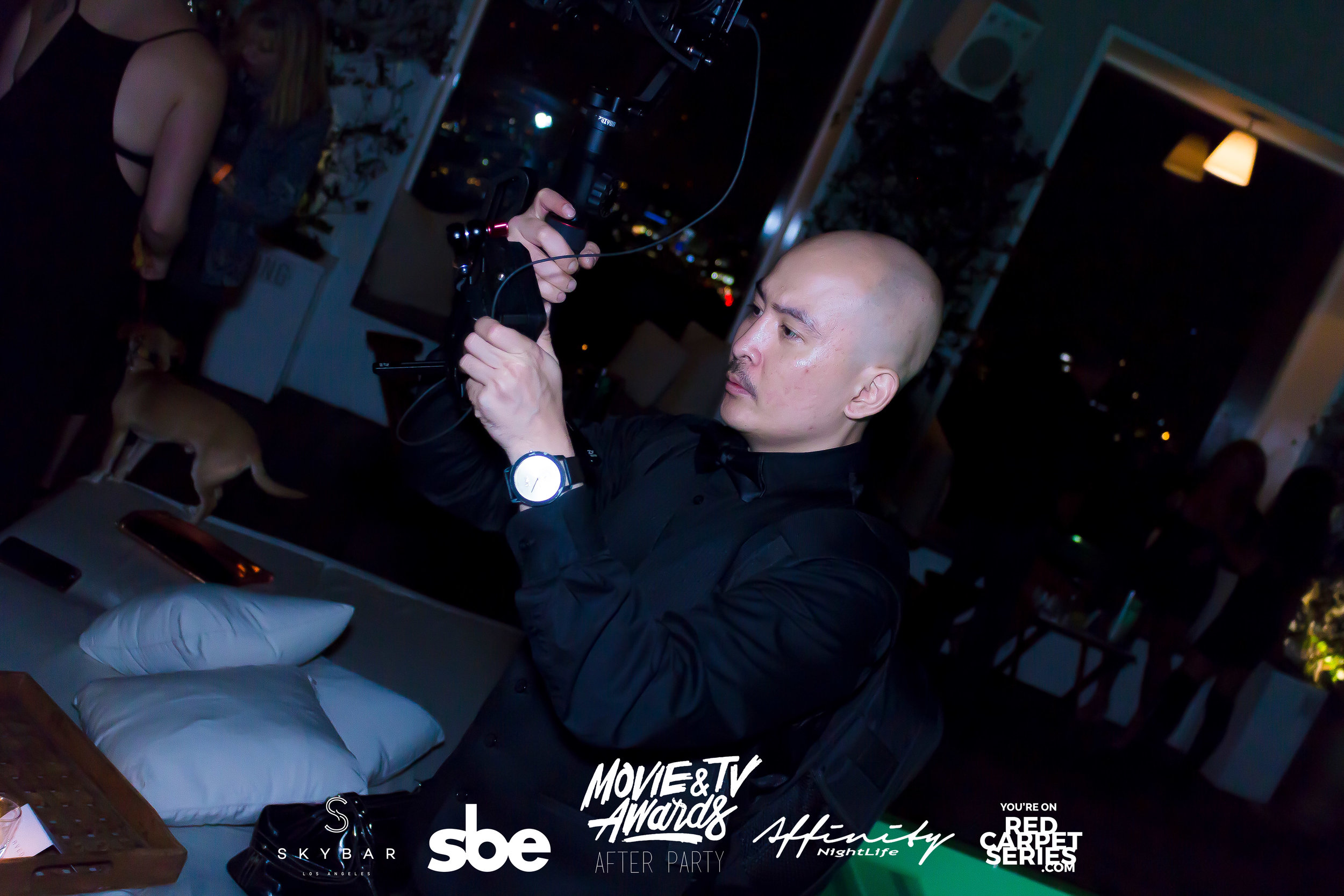Affinity Nightlife MTV Movie & TV Awards After Party - Skybar at Mondrian - 06-15-19 - Vol. 2_138.jpg