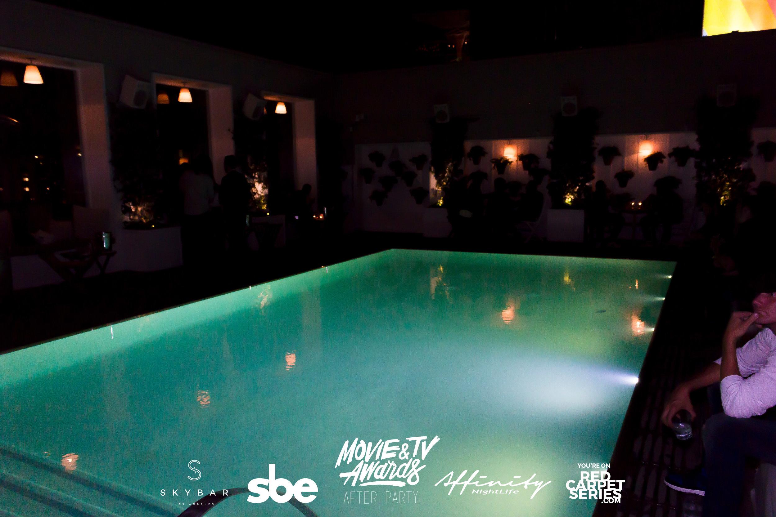 Affinity Nightlife MTV Movie & TV Awards After Party - Skybar at Mondrian - 06-15-19 - Vol. 2_140.jpg