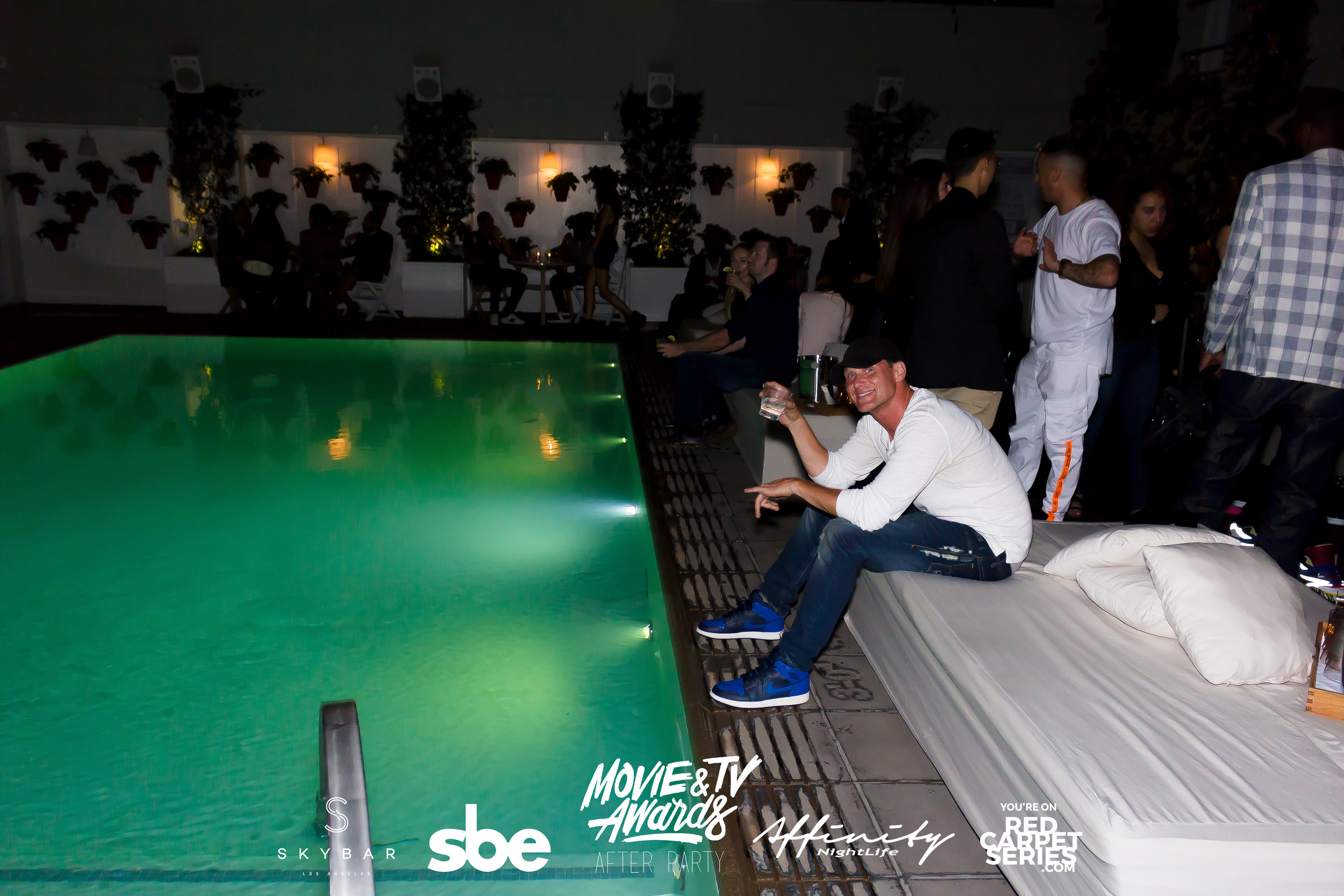Affinity Nightlife MTV Movie & TV Awards After Party - Skybar at Mondrian - 06-15-19 - Vol. 2_141.jpg