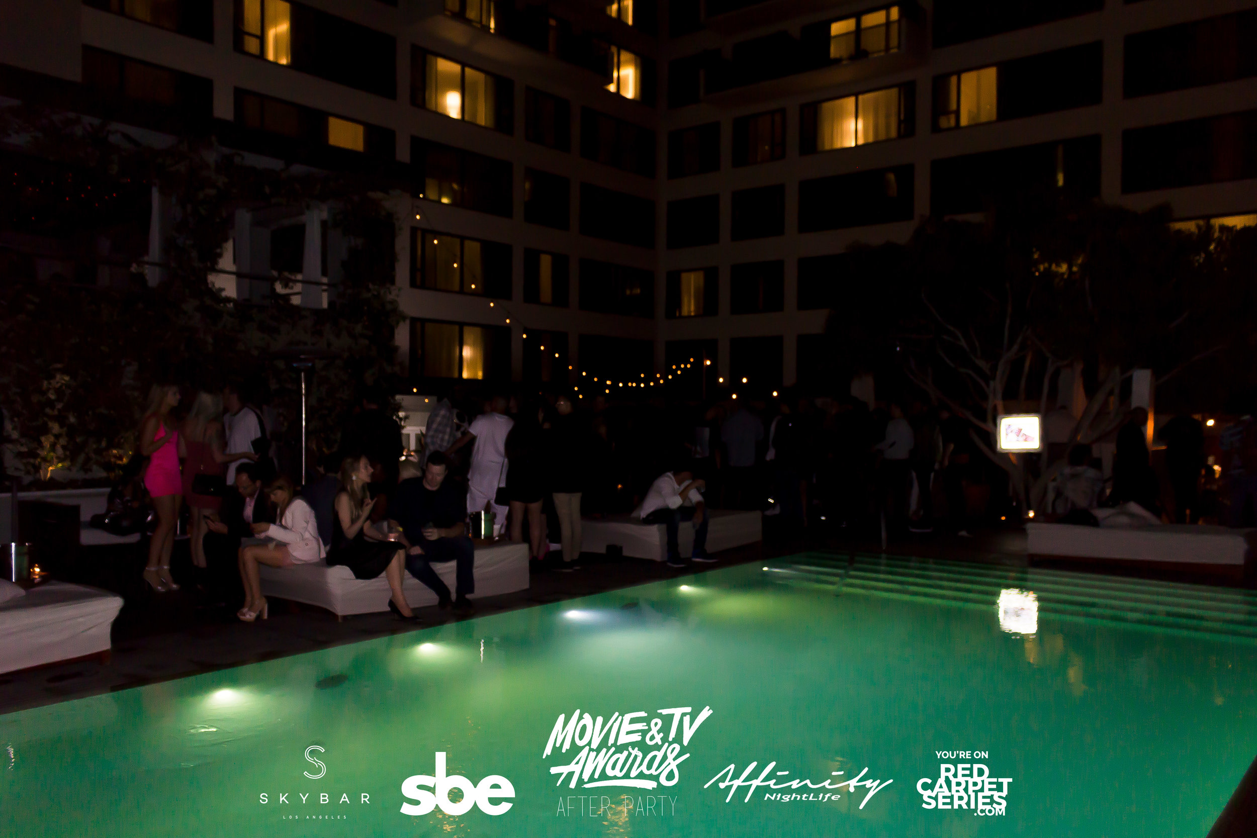 Affinity Nightlife MTV Movie & TV Awards After Party - Skybar at Mondrian - 06-15-19 - Vol. 2_142.jpg