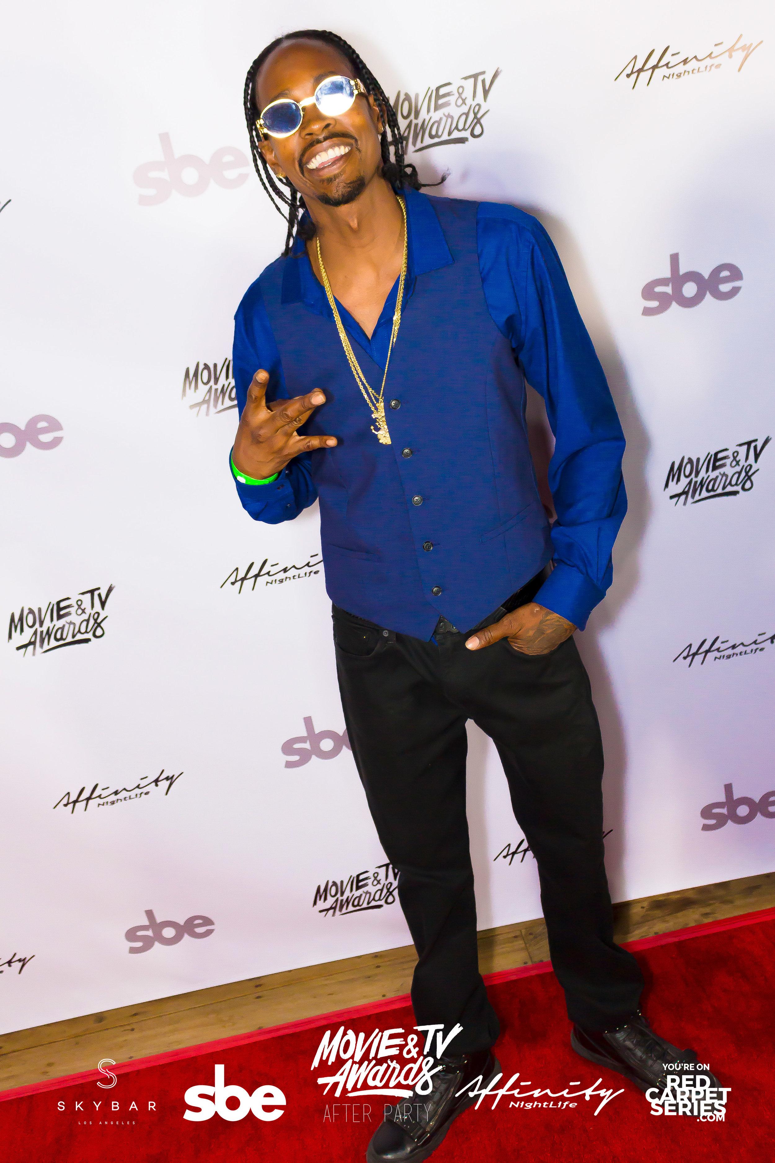 Affinity Nightlife MTV Movie & TV Awards After Party - Skybar at Mondrian - 06-15-19 - Vol. 1_107.jpg