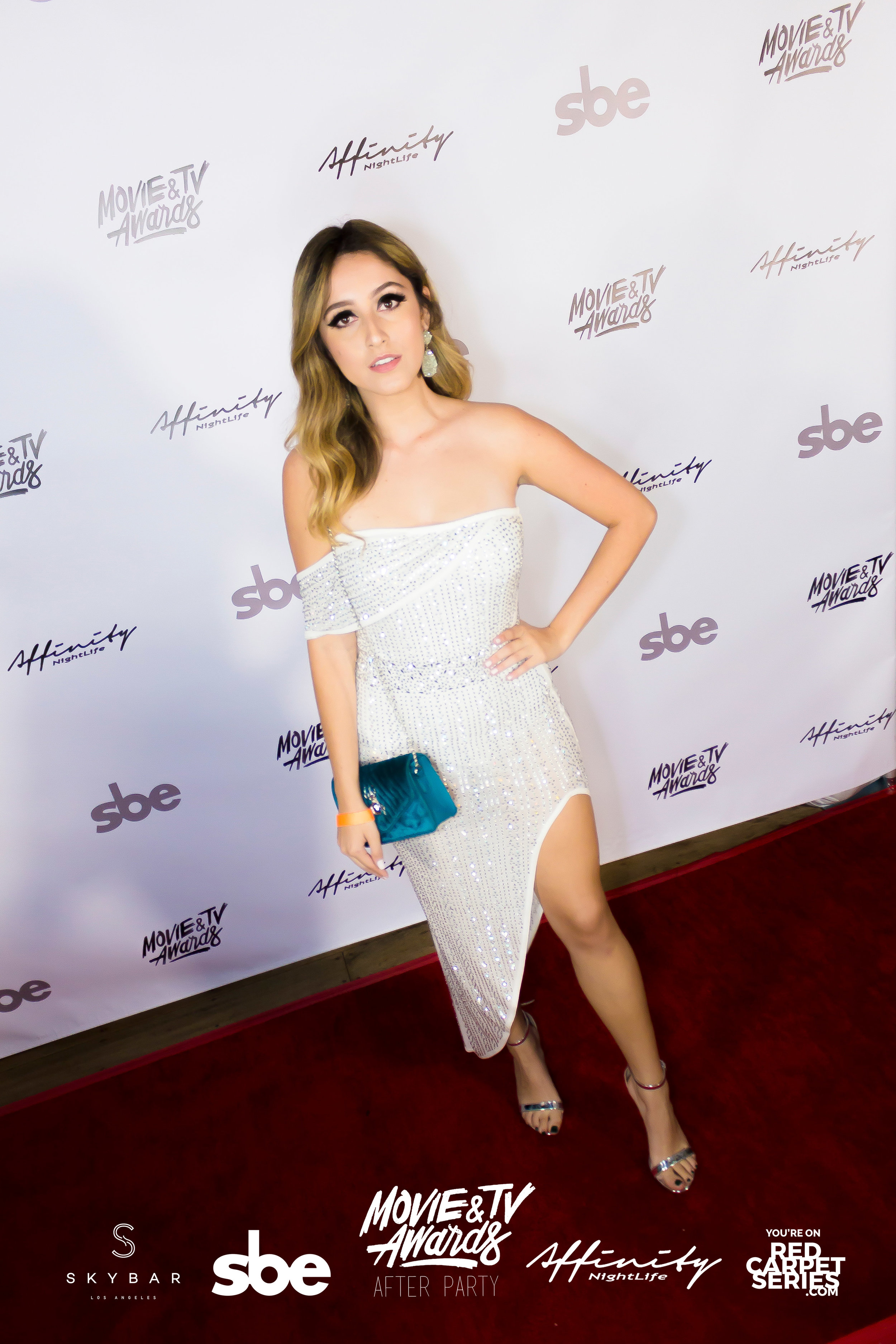 Affinity Nightlife MTV Movie & TV Awards After Party - Skybar at Mondrian - 06-15-19 - Vol. 2_1.jpg