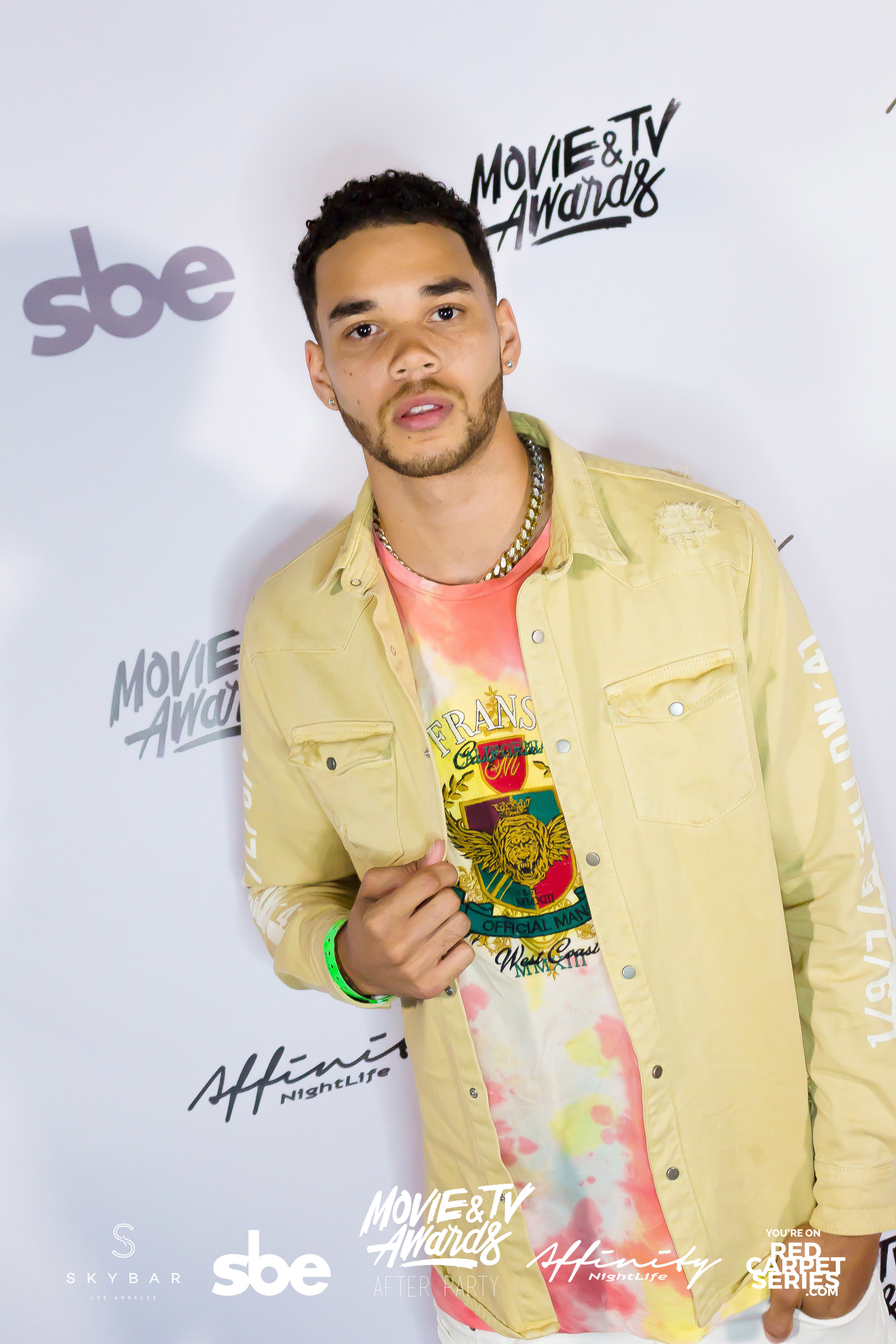 Affinity Nightlife MTV Movie & TV Awards After Party - Skybar at Mondrian - 06-15-19 - Vol. 2_11.jpg