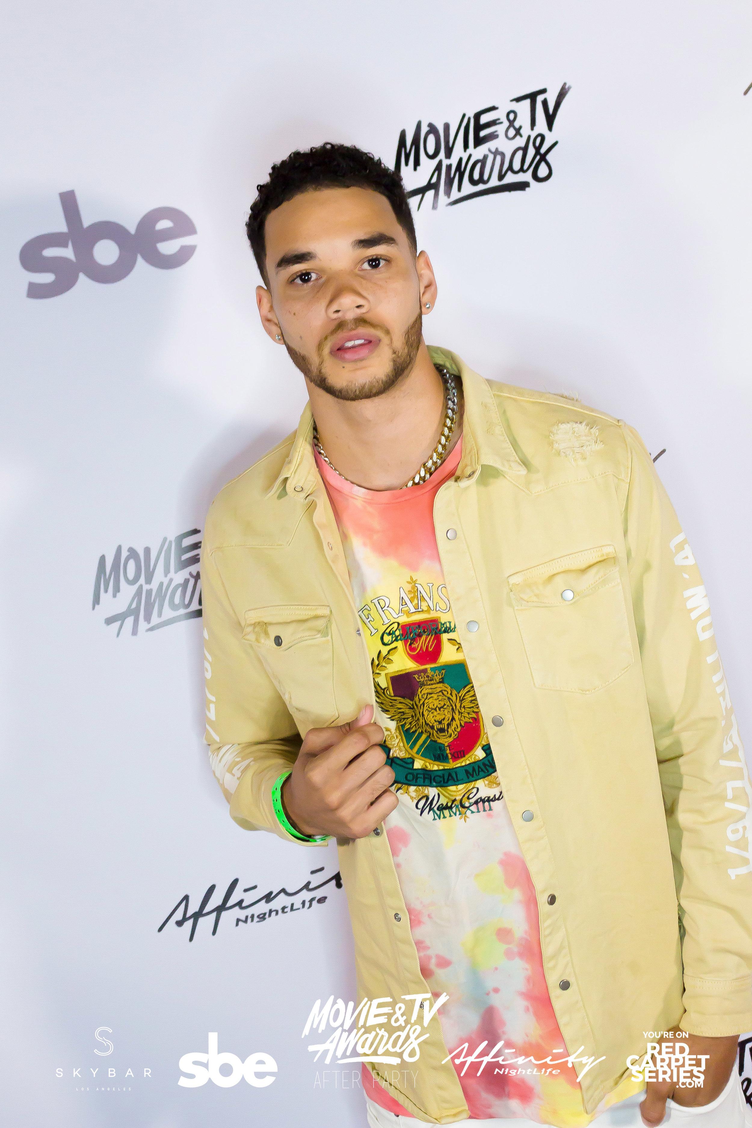 Affinity Nightlife MTV Movie & TV Awards After Party - Skybar at Mondrian - 06-15-19 - Vol. 2_11.jpg