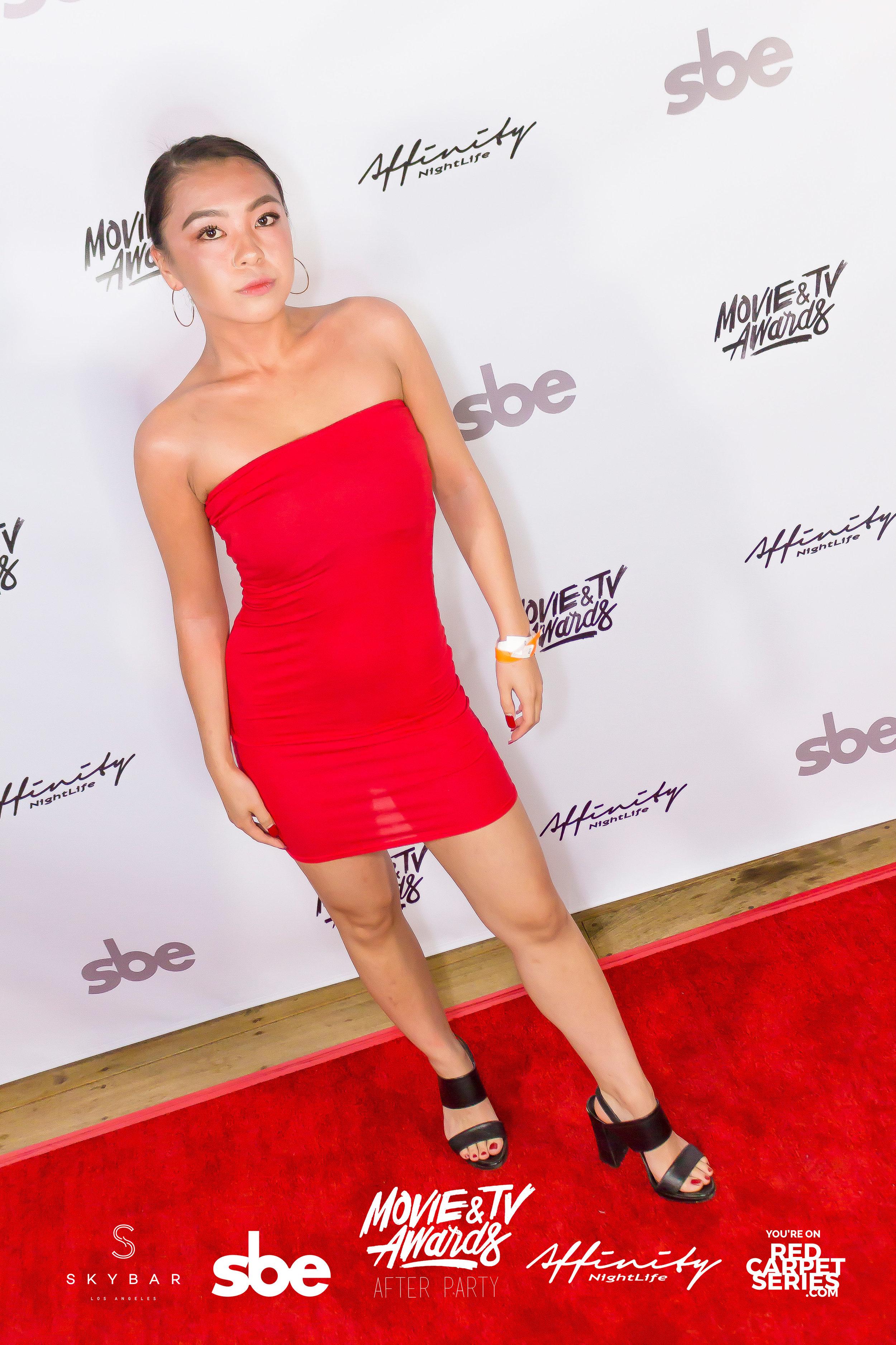 Affinity Nightlife MTV Movie & TV Awards After Party - Skybar at Mondrian - 06-15-19 - Vol. 2_58.jpg