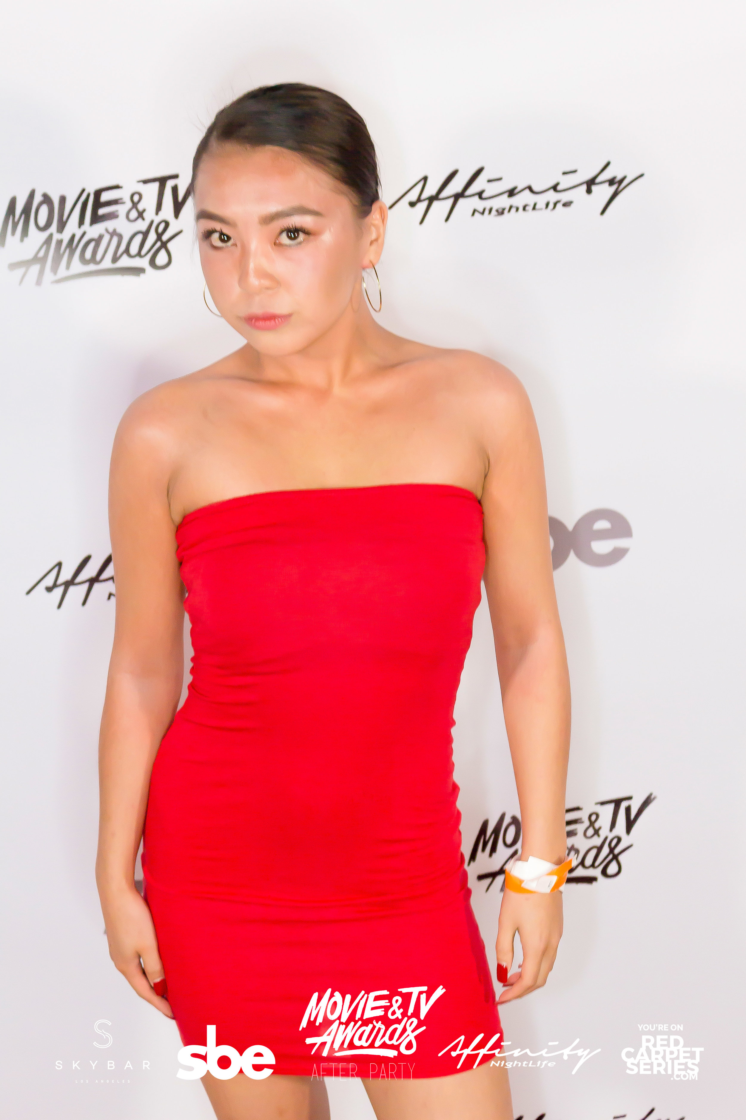 Affinity Nightlife MTV Movie & TV Awards After Party - Skybar at Mondrian - 06-15-19 - Vol. 2_60.jpg