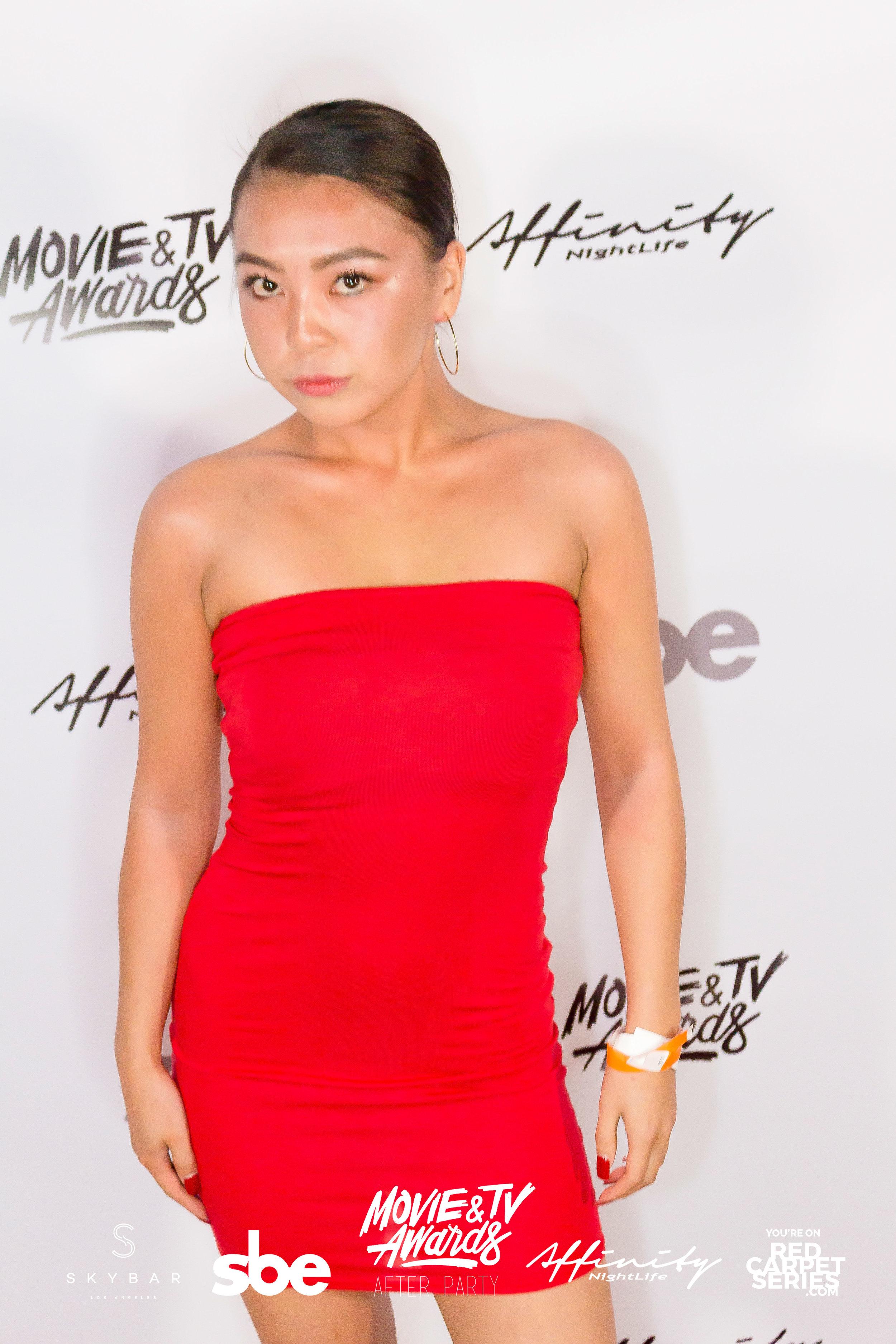 Affinity Nightlife MTV Movie & TV Awards After Party - Skybar at Mondrian - 06-15-19 - Vol. 2_60.jpg