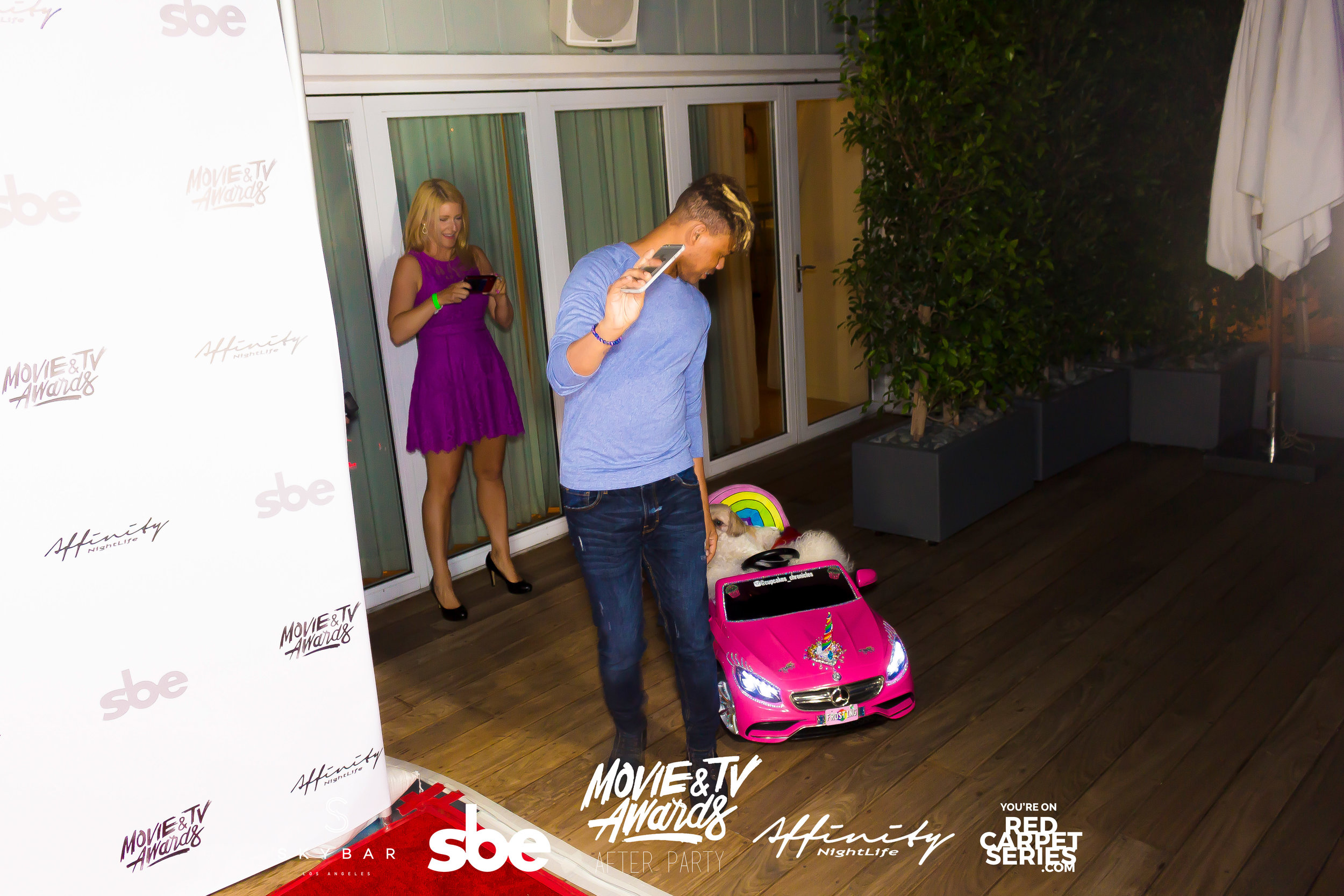 Affinity Nightlife MTV Movie & TV Awards After Party - Skybar at Mondrian - 06-15-19 - Vol. 1_23.jpg
