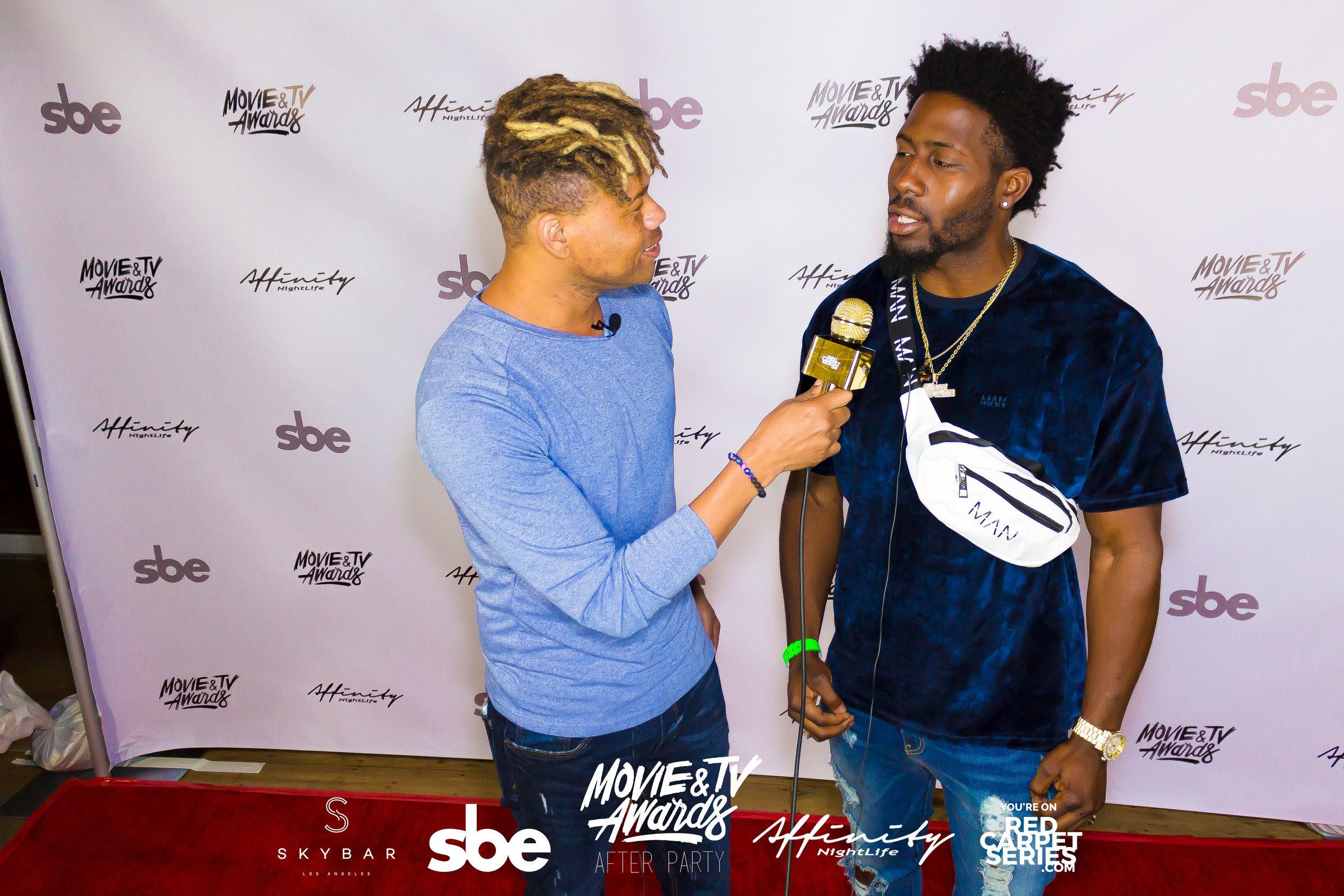Affinity Nightlife MTV Movie & TV Awards After Party - Skybar at Mondrian - 06-15-19 - Vol. 1_31.jpg