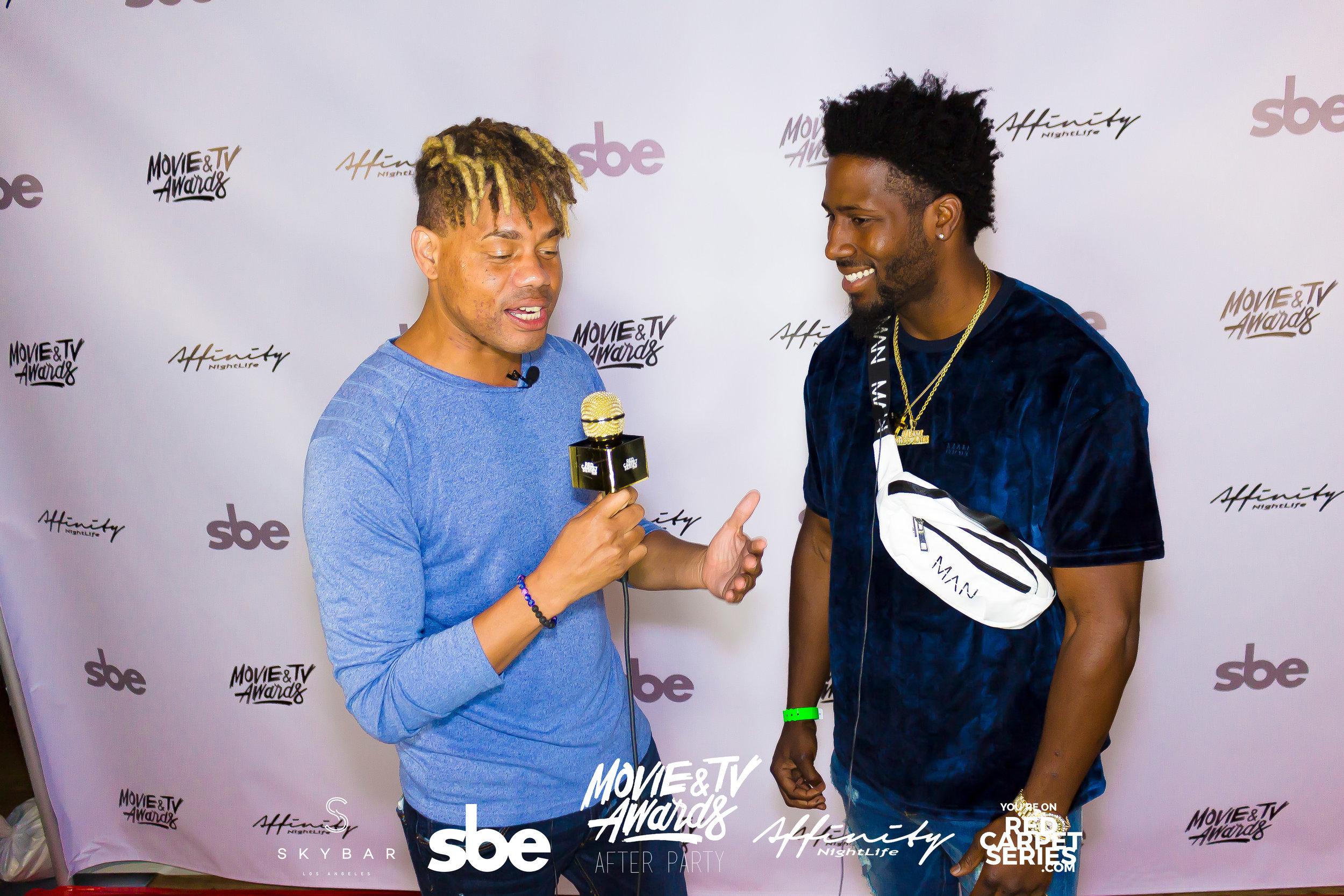 Affinity Nightlife MTV Movie & TV Awards After Party - Skybar at Mondrian - 06-15-19 - Vol. 1_32.jpg
