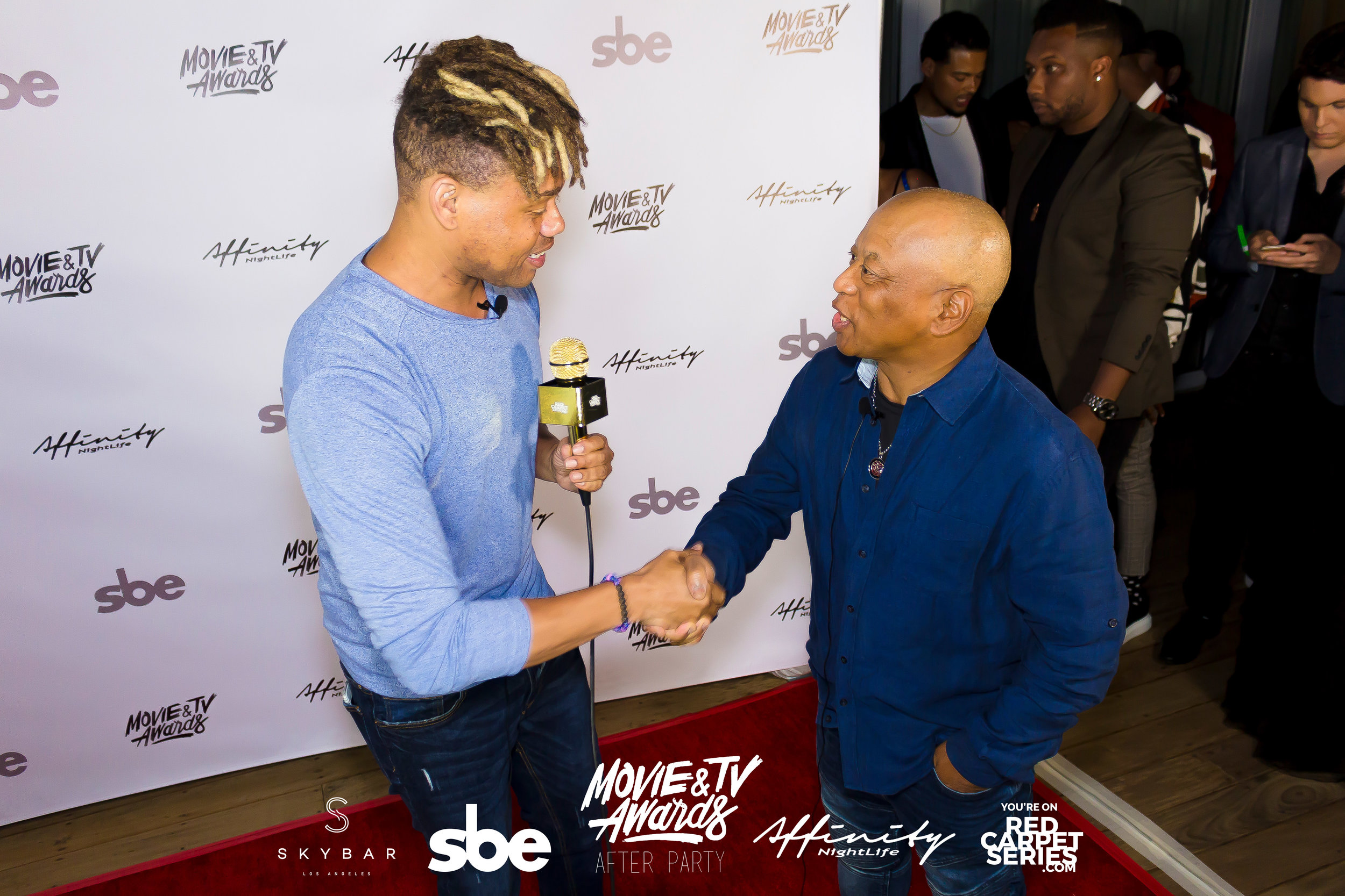 Affinity Nightlife MTV Movie & TV Awards After Party - Skybar at Mondrian - 06-15-19 - Vol. 1_42.jpg