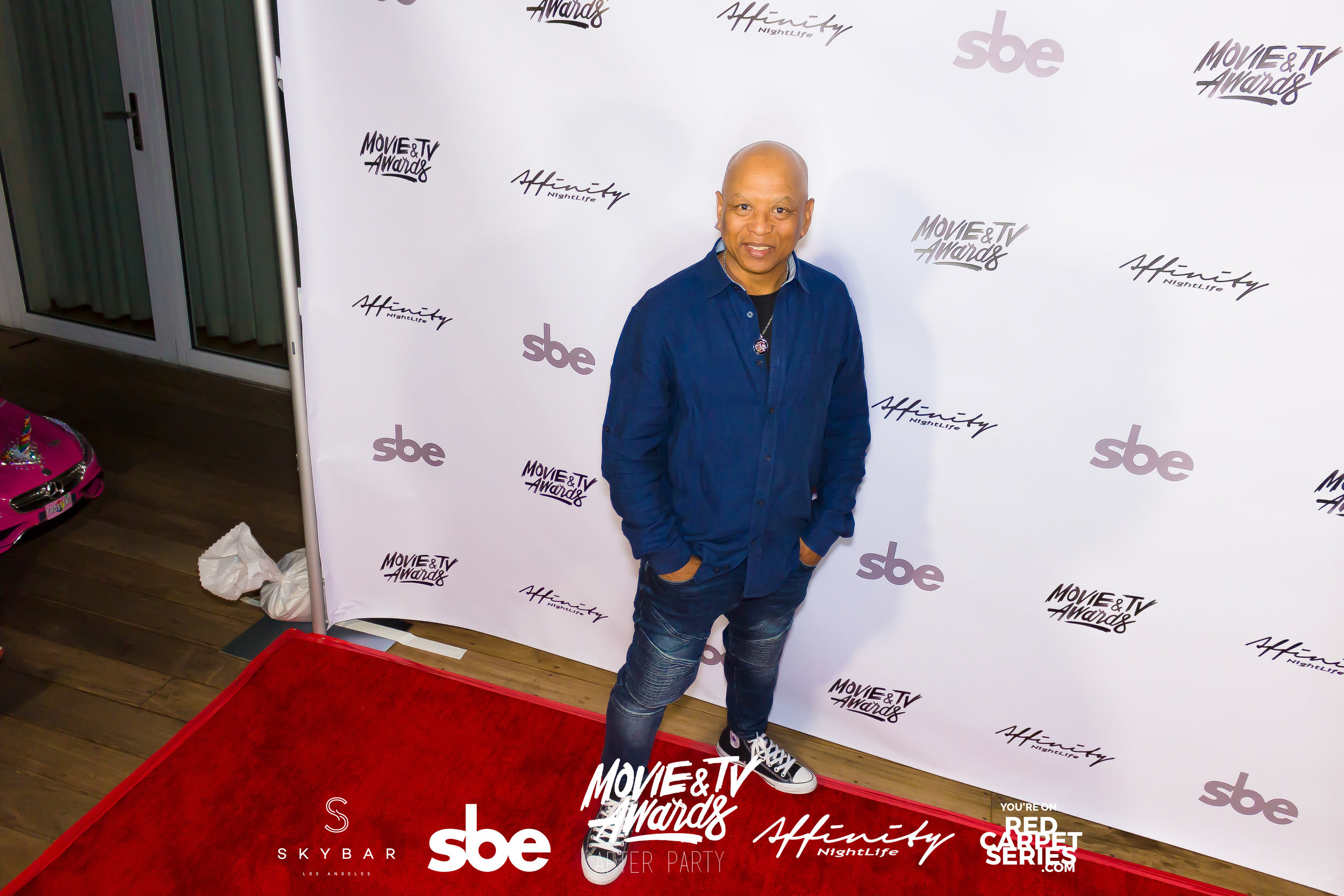 Affinity Nightlife MTV Movie & TV Awards After Party - Skybar at Mondrian - 06-15-19 - Vol. 1_44.jpg