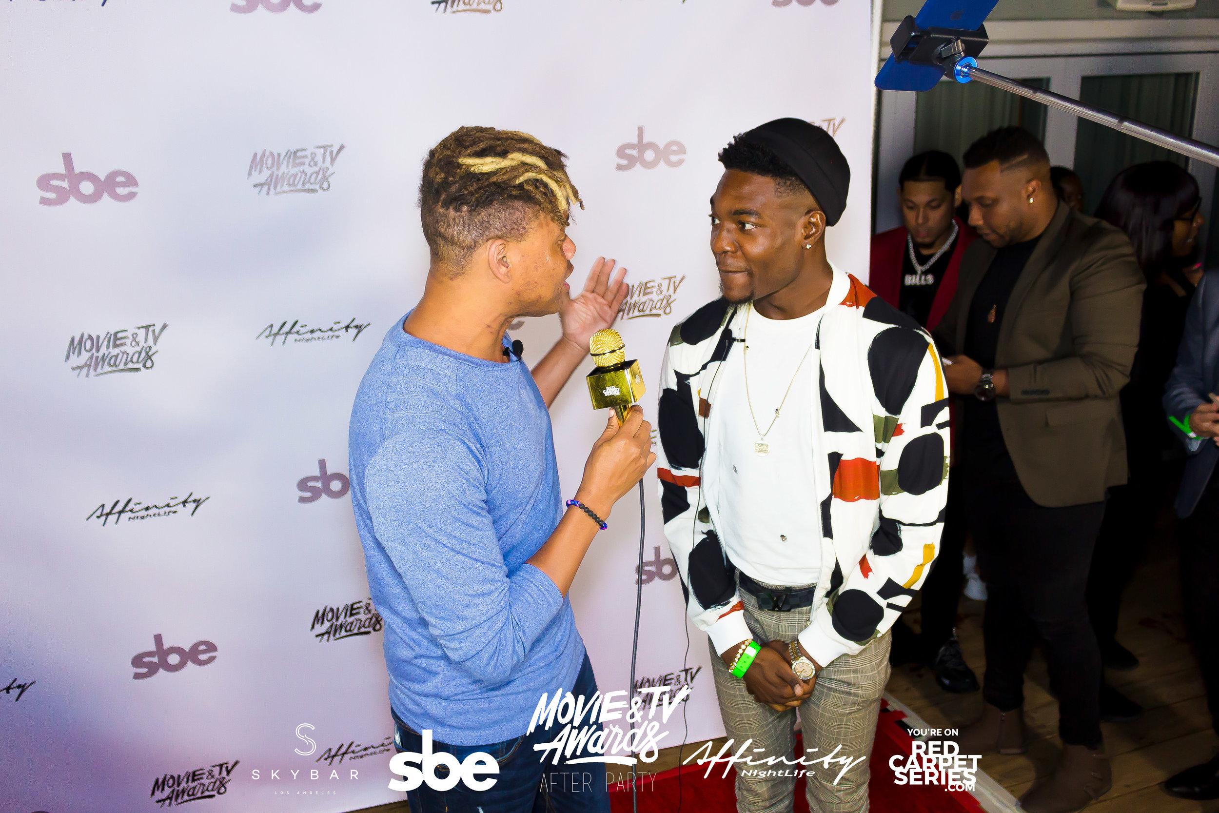 Affinity Nightlife MTV Movie & TV Awards After Party - Skybar at Mondrian - 06-15-19 - Vol. 1_45.jpg
