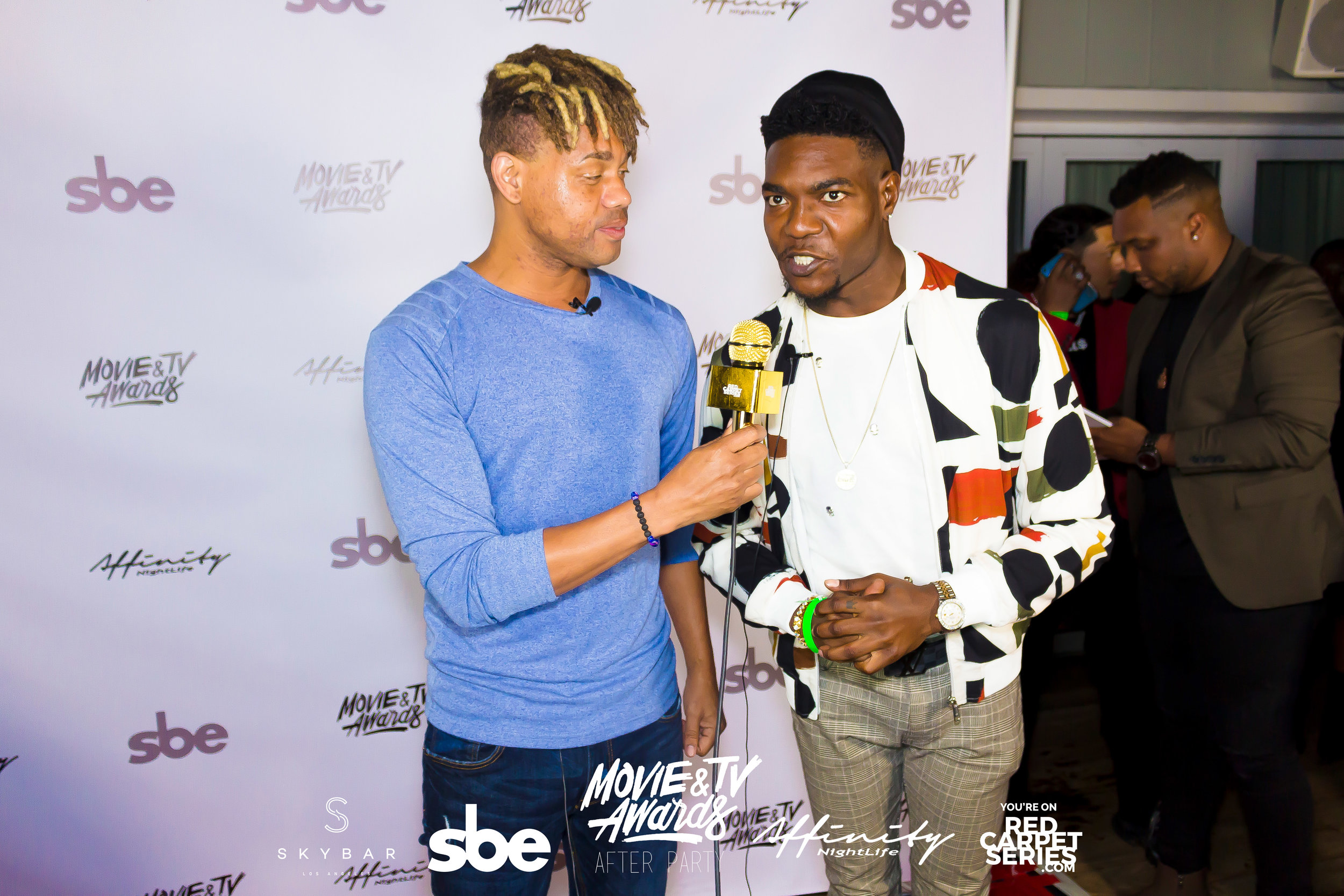 Affinity Nightlife MTV Movie & TV Awards After Party - Skybar at Mondrian - 06-15-19 - Vol. 1_47.jpg
