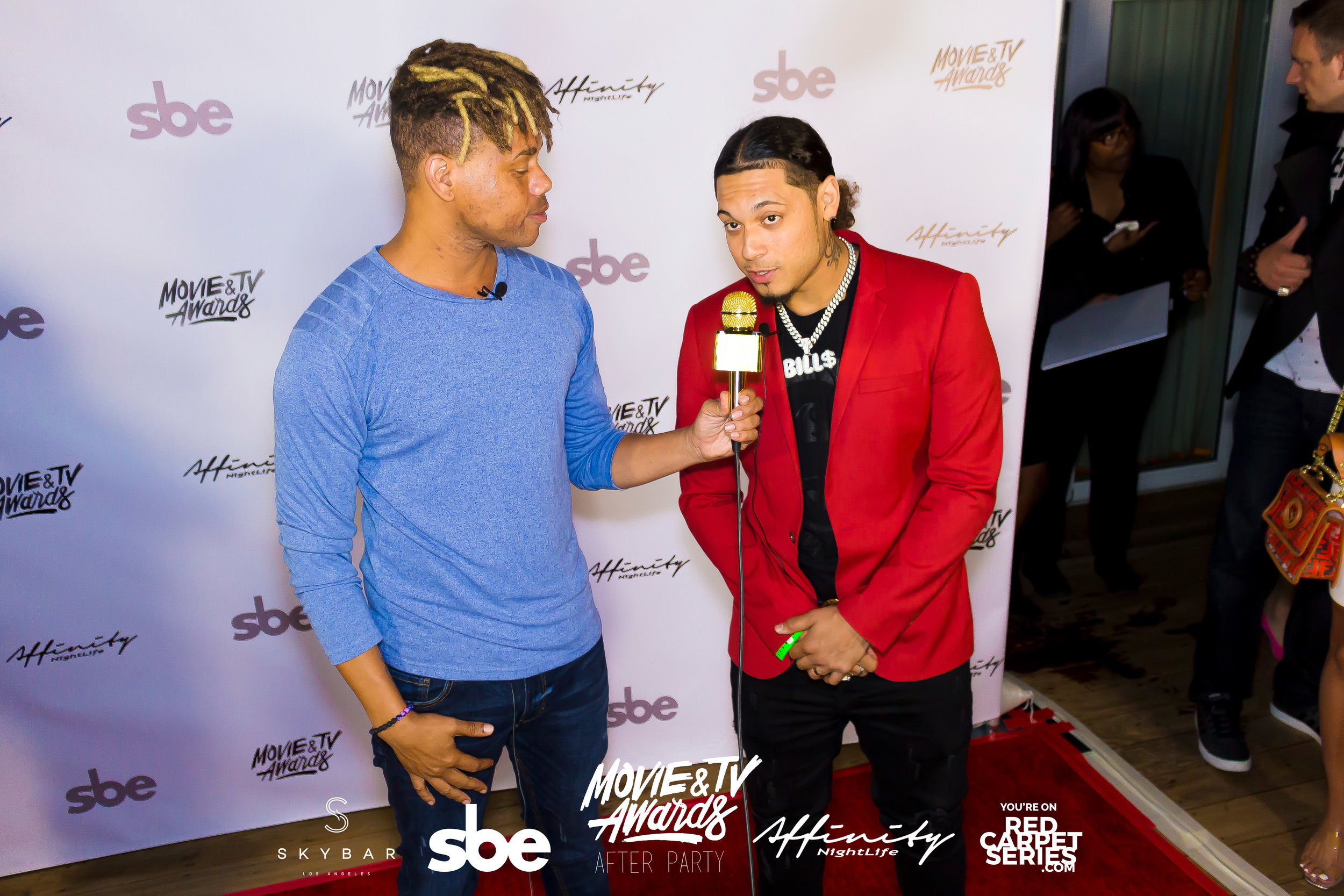 Affinity Nightlife MTV Movie & TV Awards After Party - Skybar at Mondrian - 06-15-19 - Vol. 1_54.jpg