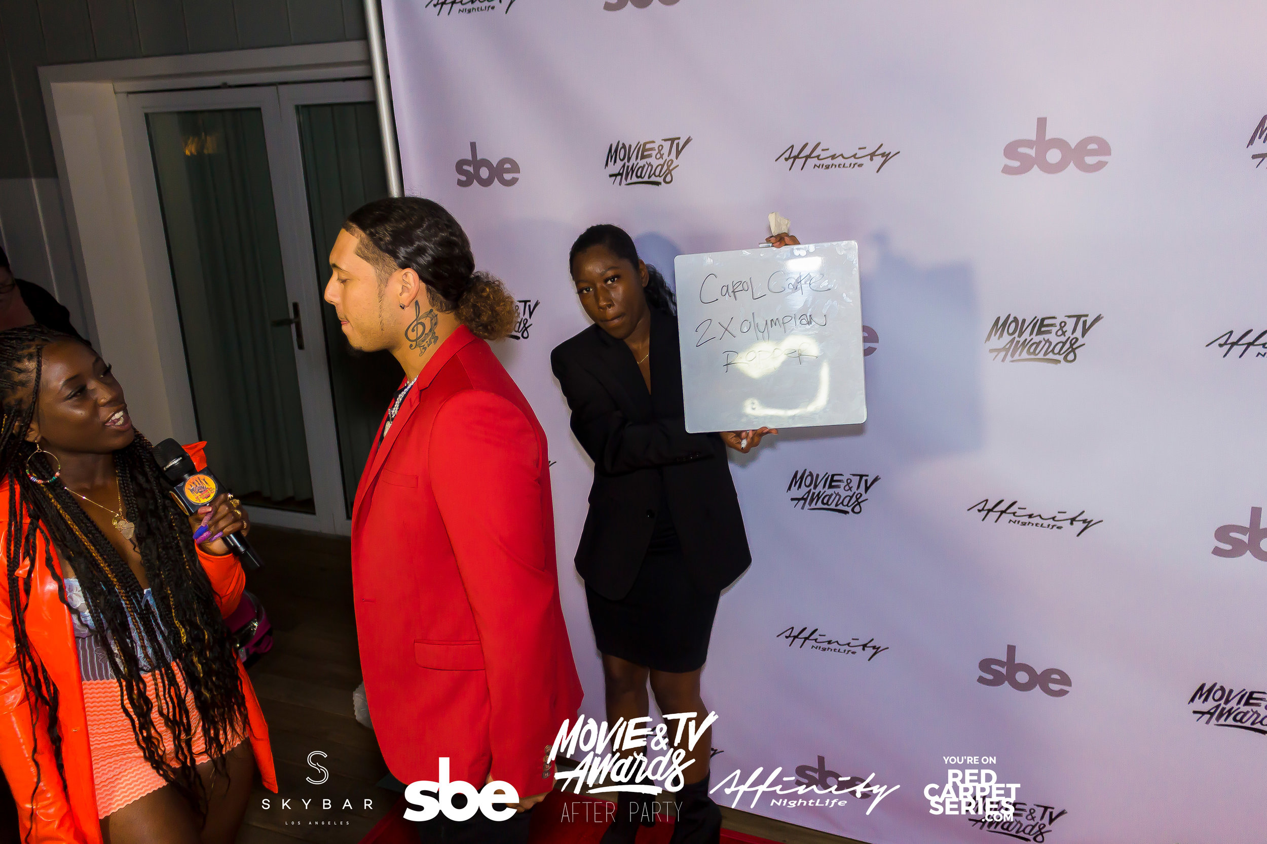 Affinity Nightlife MTV Movie & TV Awards After Party - Skybar at Mondrian - 06-15-19 - Vol. 1_58.jpg