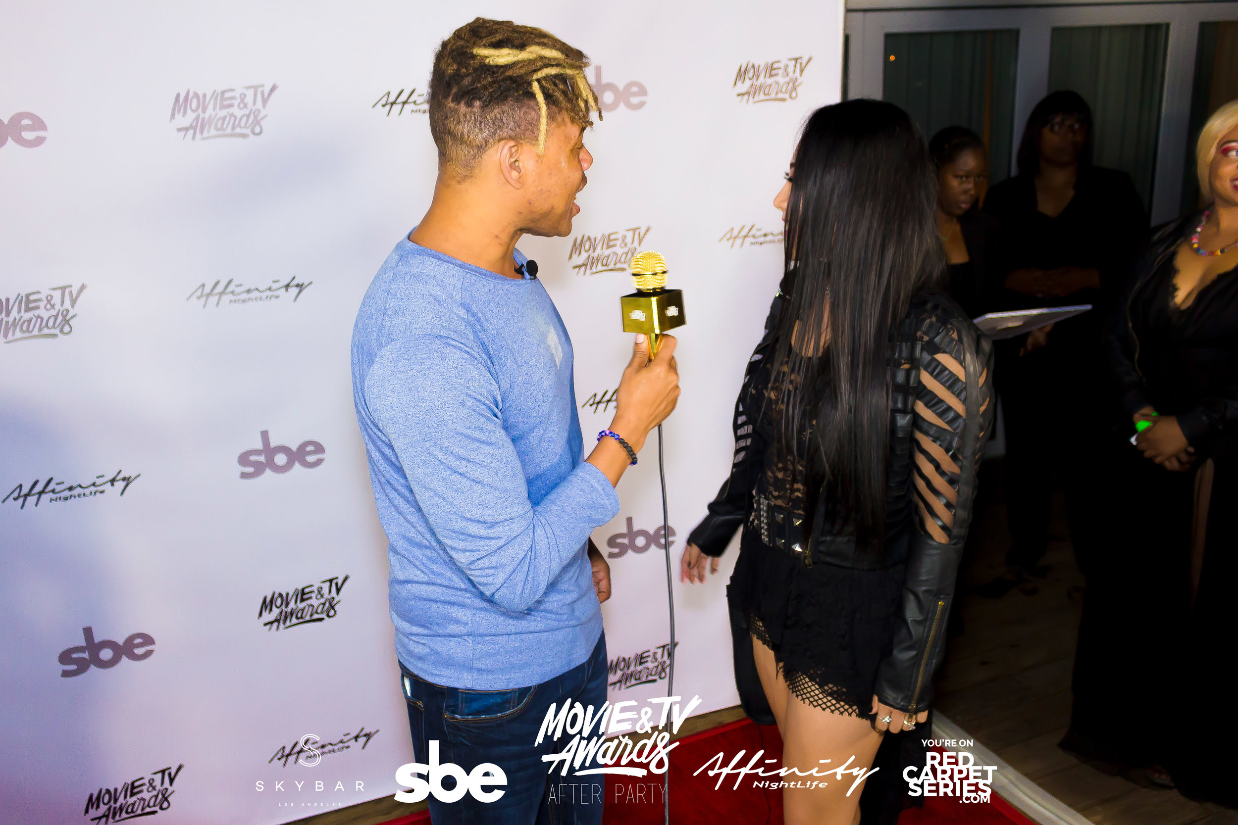 Affinity Nightlife MTV Movie & TV Awards After Party - Skybar at Mondrian - 06-15-19 - Vol. 1_65.jpg