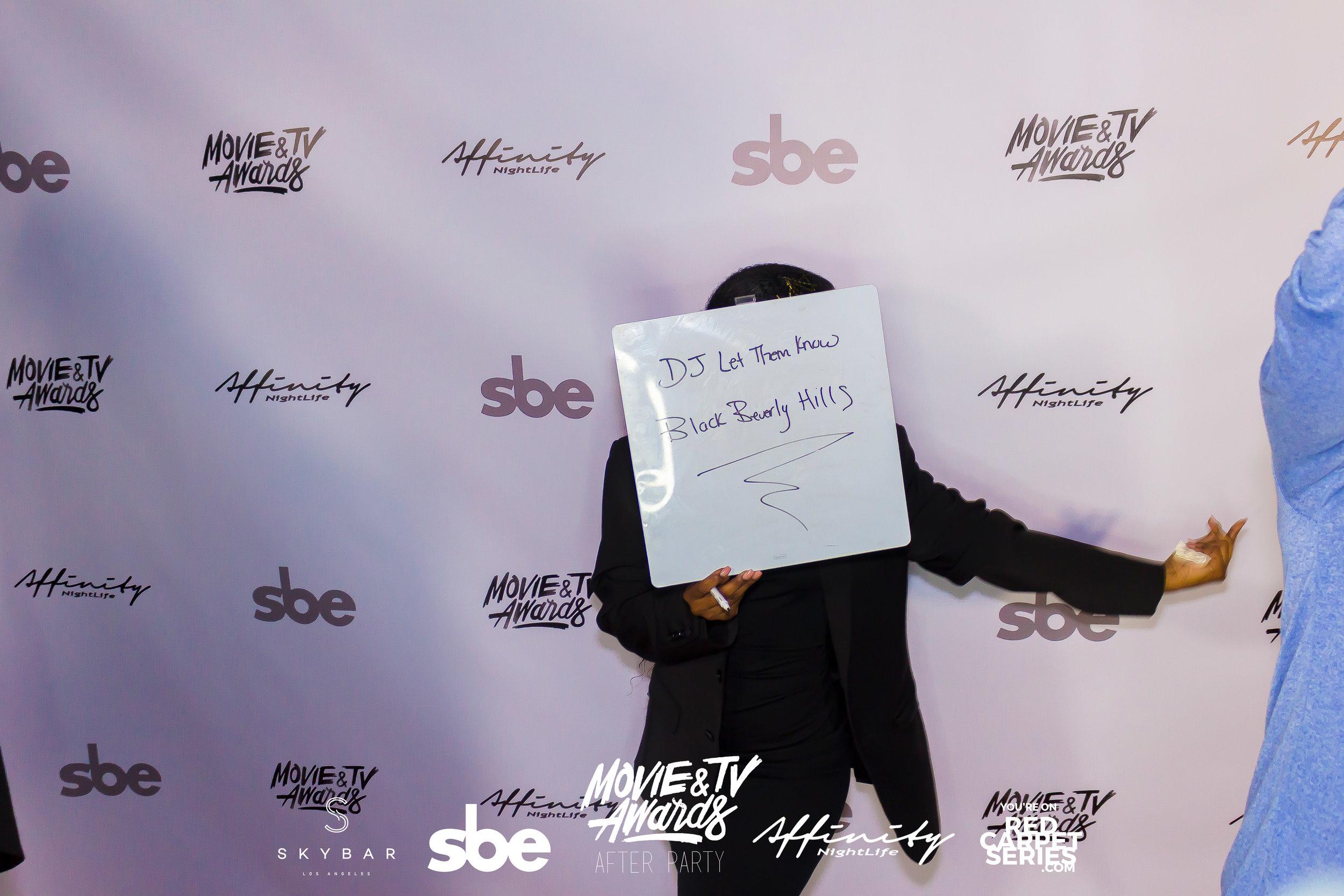 Affinity Nightlife MTV Movie & TV Awards After Party - Skybar at Mondrian - 06-15-19 - Vol. 1_72.jpg