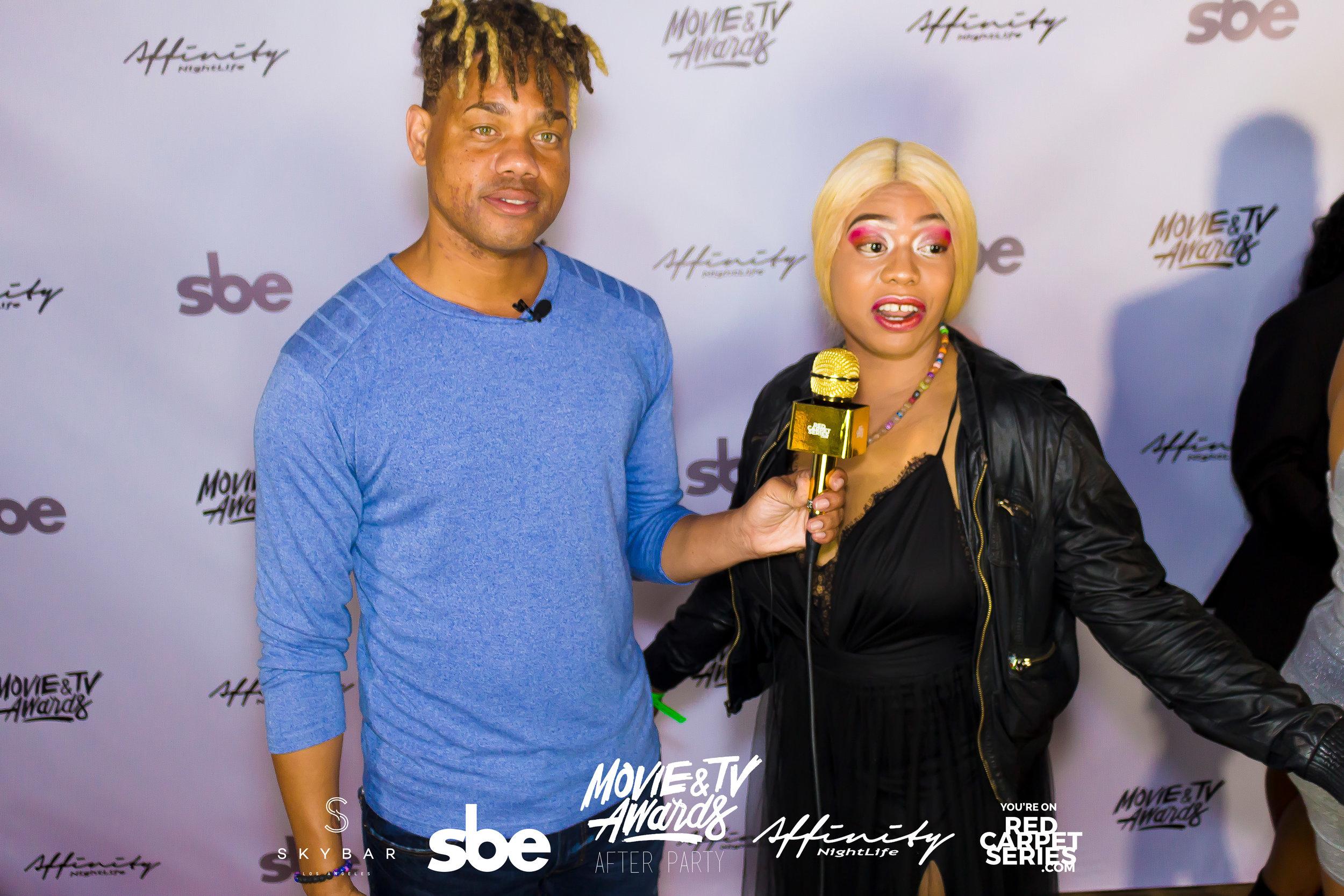 Affinity Nightlife MTV Movie & TV Awards After Party - Skybar at Mondrian - 06-15-19 - Vol. 1_74.jpg