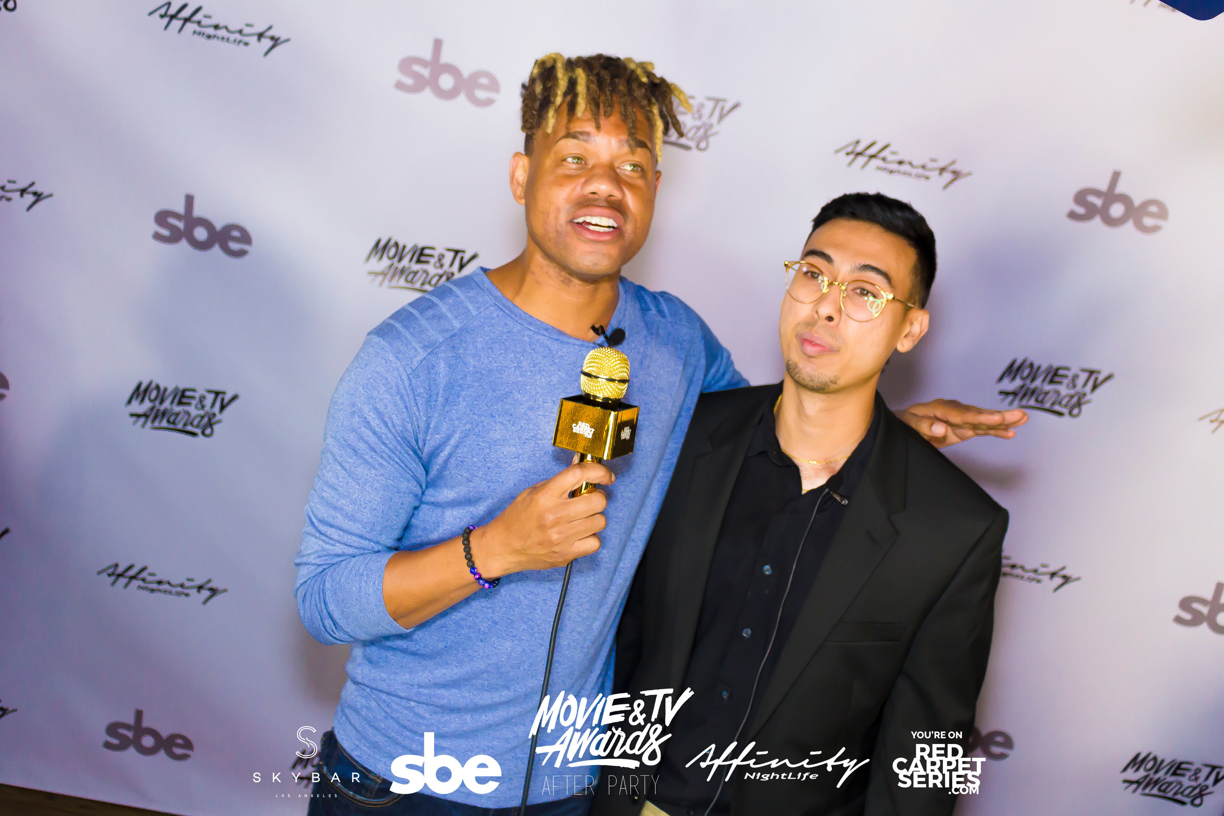 Affinity Nightlife MTV Movie & TV Awards After Party - Skybar at Mondrian - 06-15-19 - Vol. 1_78.jpg
