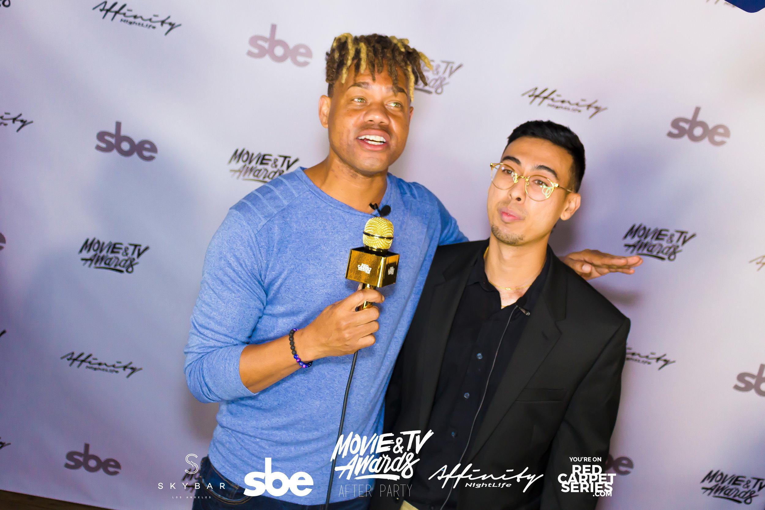 Affinity Nightlife MTV Movie & TV Awards After Party - Skybar at Mondrian - 06-15-19 - Vol. 1_78.jpg