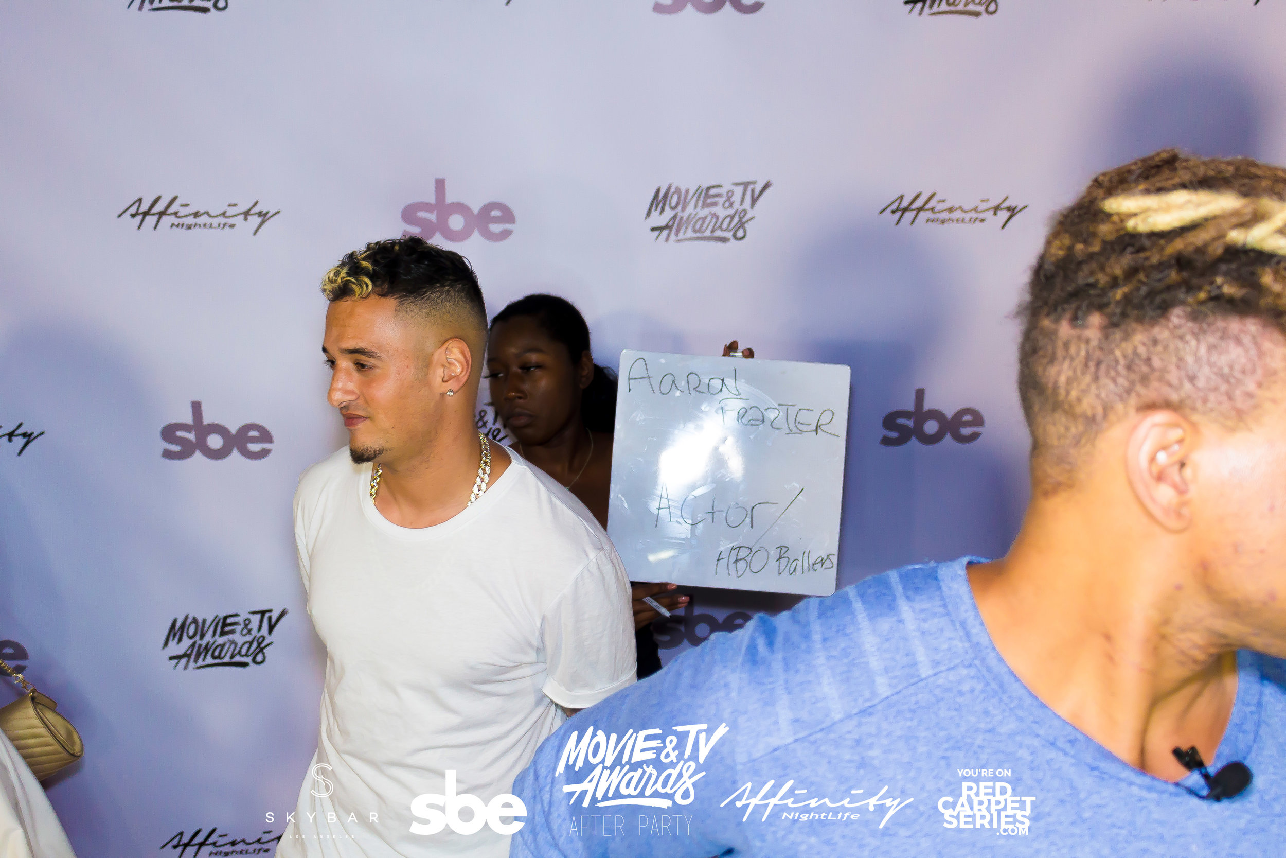 Affinity Nightlife MTV Movie & TV Awards After Party - Skybar at Mondrian - 06-15-19 - Vol. 1_101.jpg