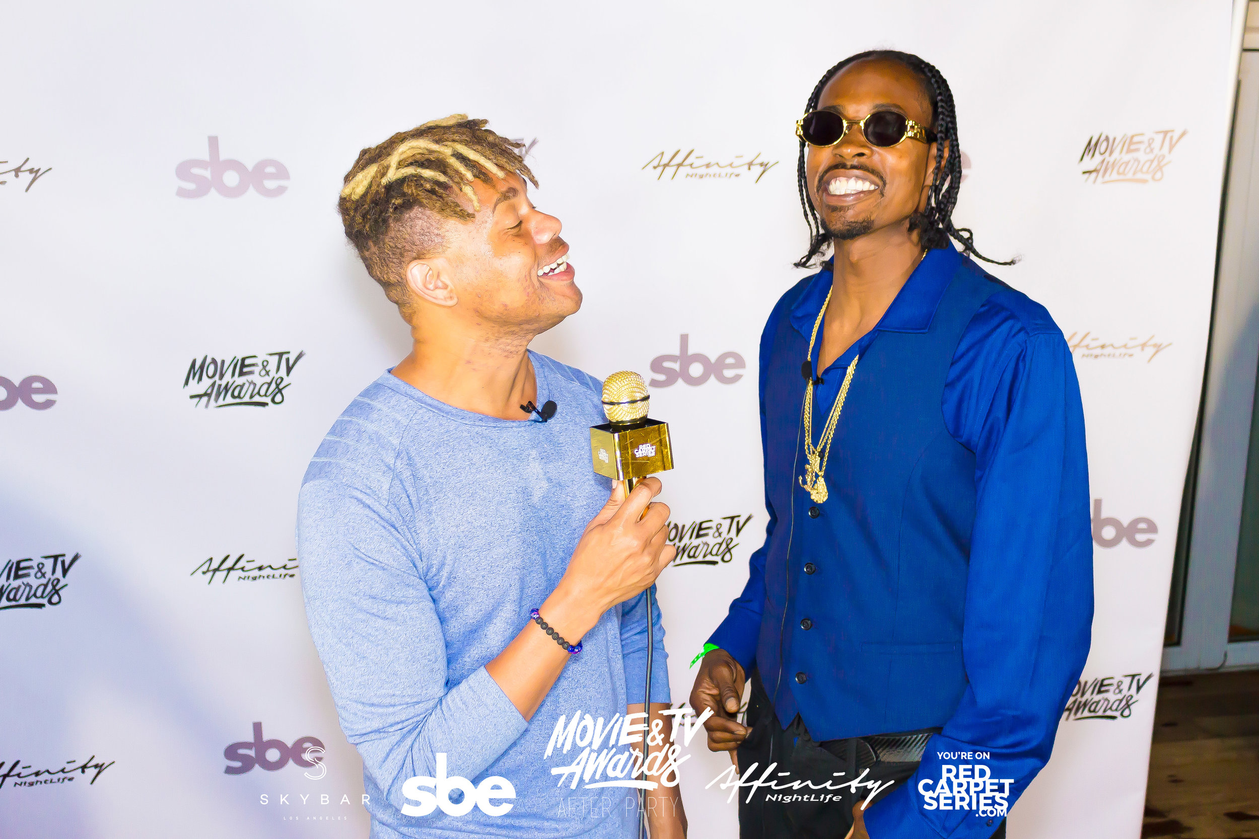 Affinity Nightlife MTV Movie & TV Awards After Party - Skybar at Mondrian - 06-15-19 - Vol. 1_102.jpg