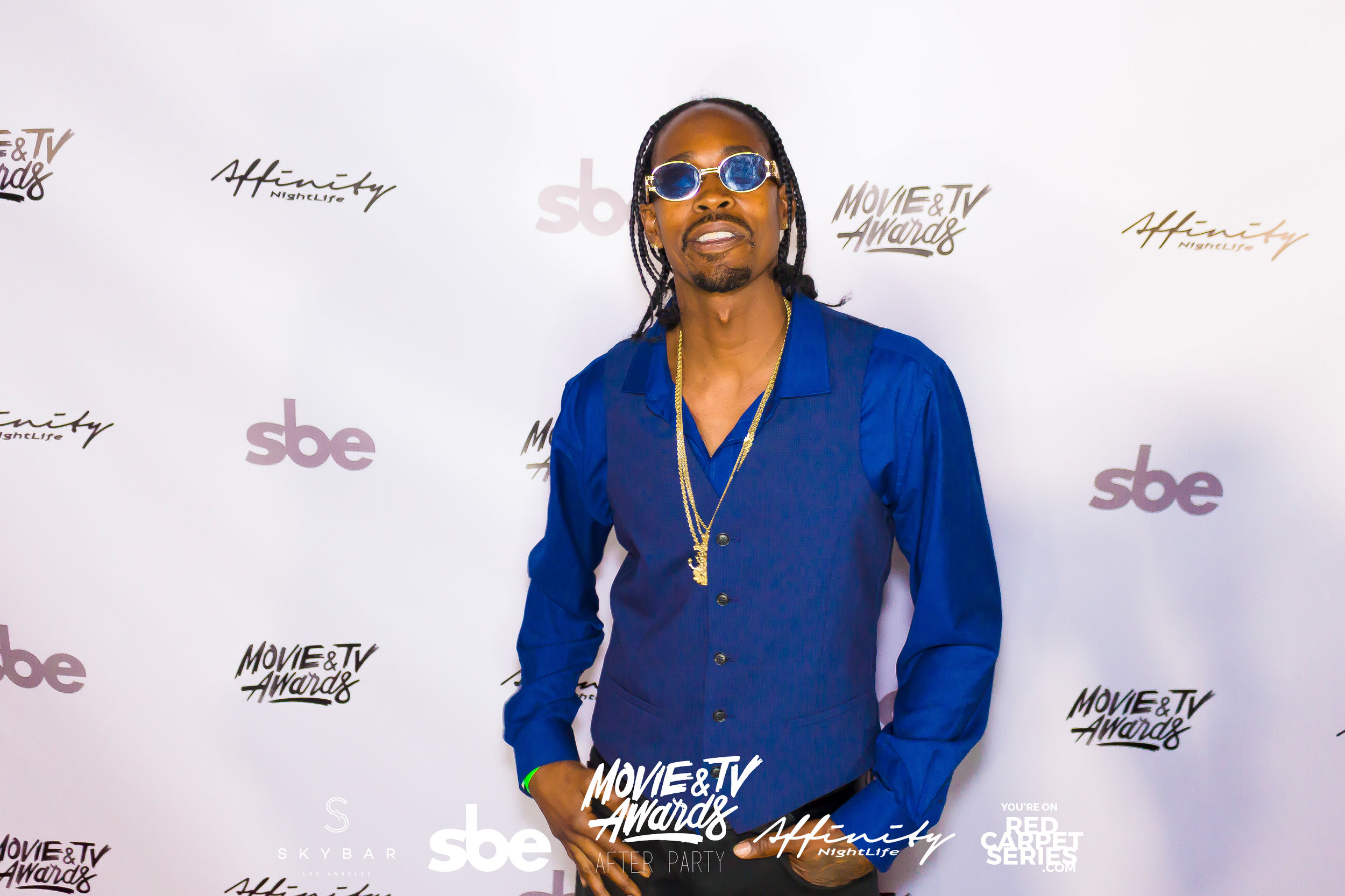 Affinity Nightlife MTV Movie & TV Awards After Party - Skybar at Mondrian - 06-15-19 - Vol. 1_108.jpg