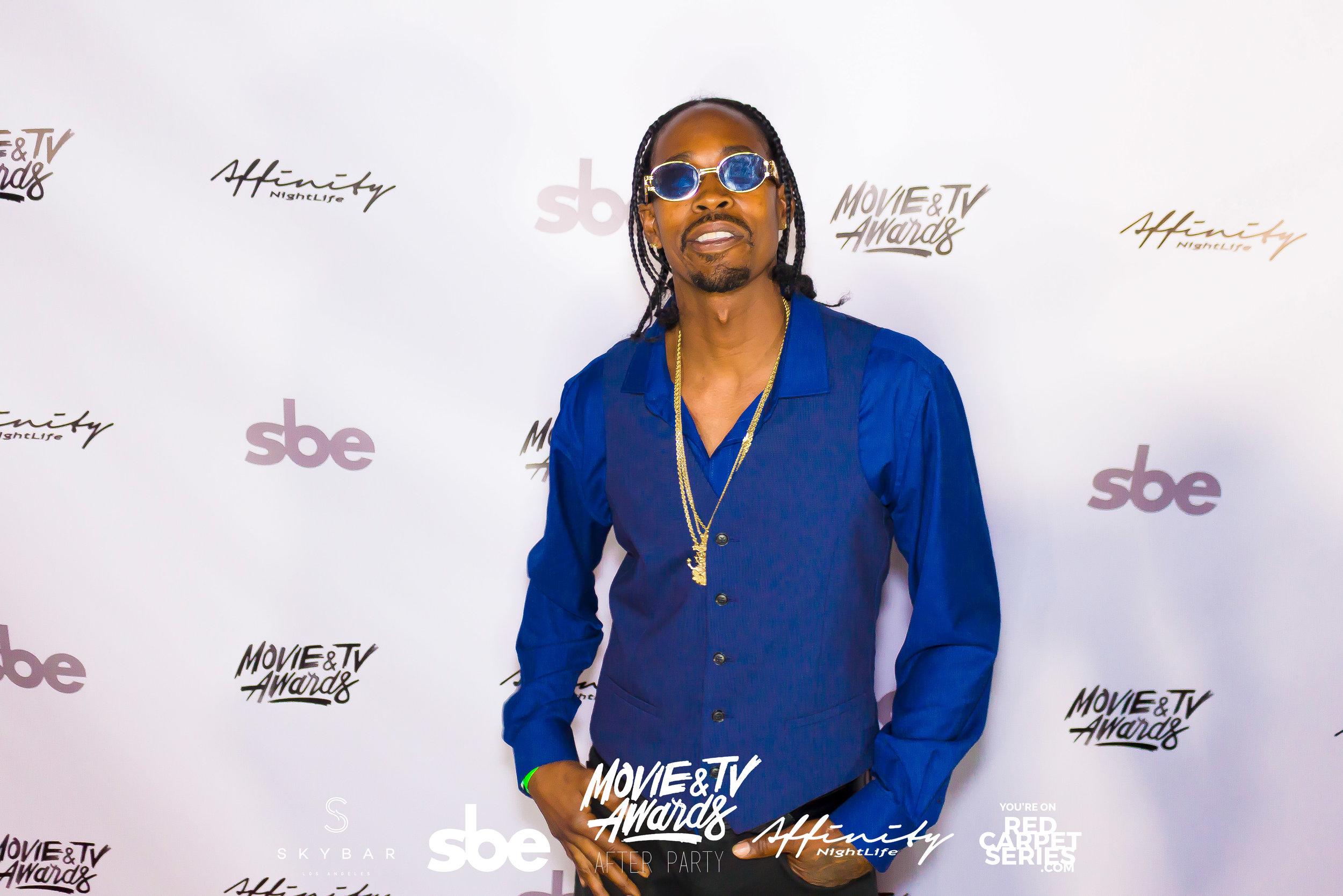 Affinity Nightlife MTV Movie & TV Awards After Party - Skybar at Mondrian - 06-15-19 - Vol. 1_108.jpg
