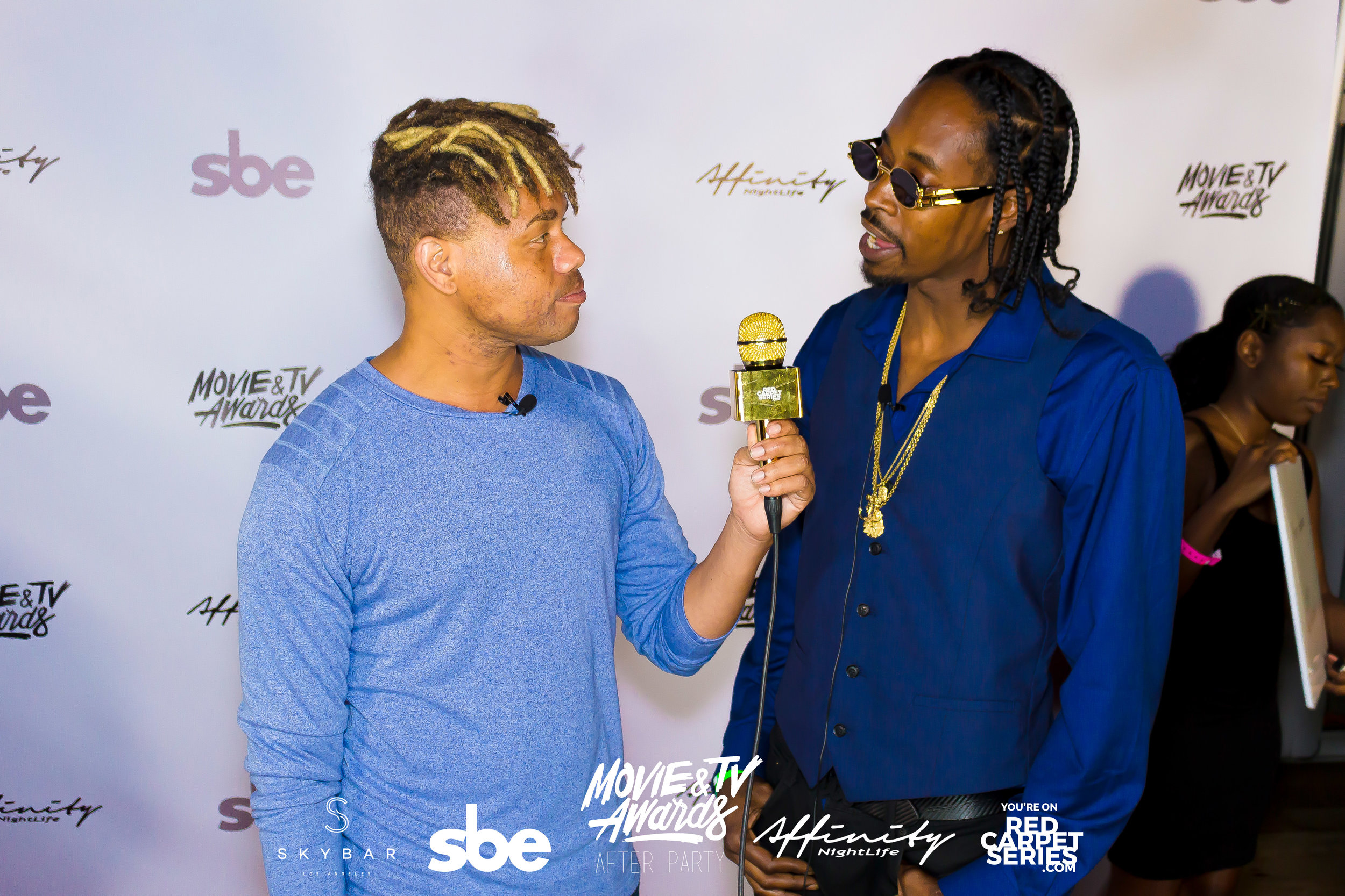 Affinity Nightlife MTV Movie & TV Awards After Party - Skybar at Mondrian - 06-15-19 - Vol. 1_106.jpg