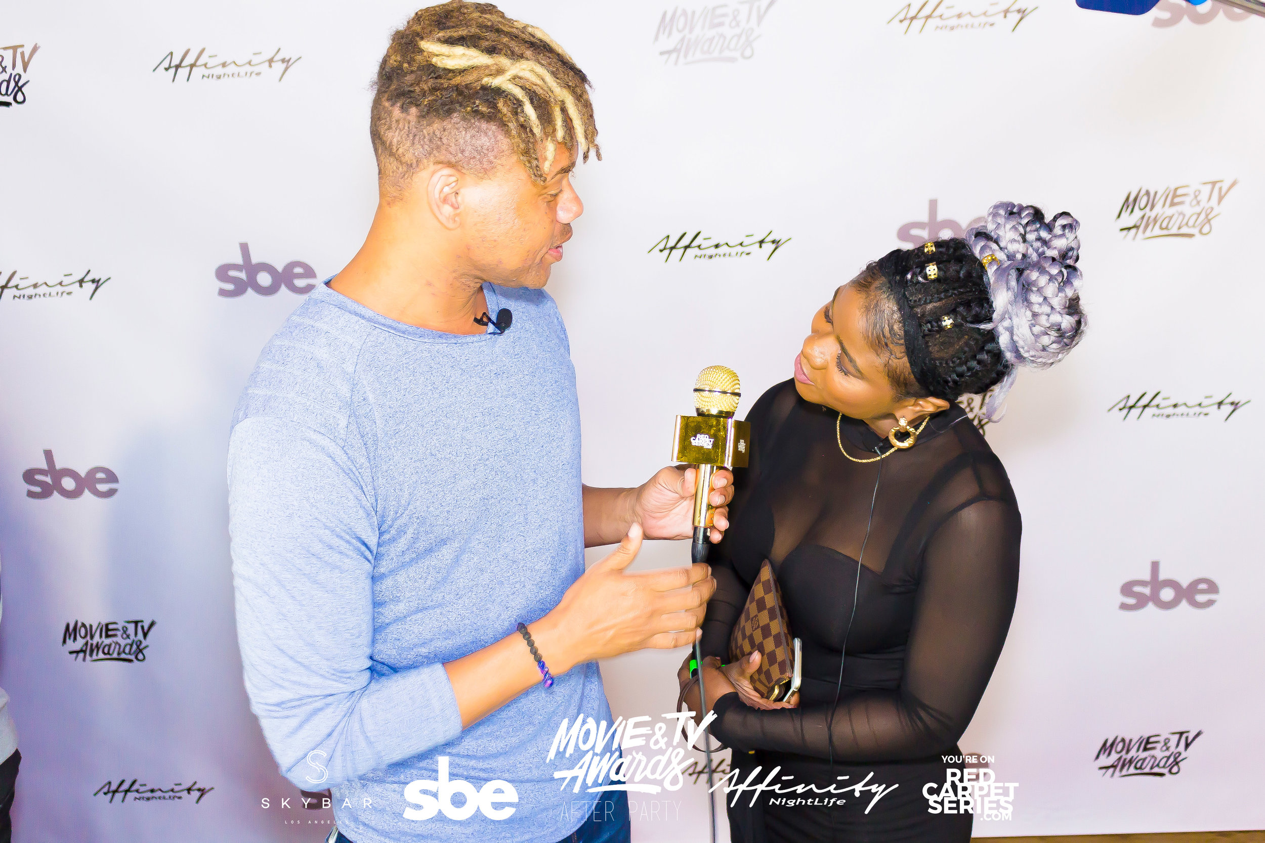Affinity Nightlife MTV Movie & TV Awards After Party - Skybar at Mondrian - 06-15-19 - Vol. 1_115.jpg