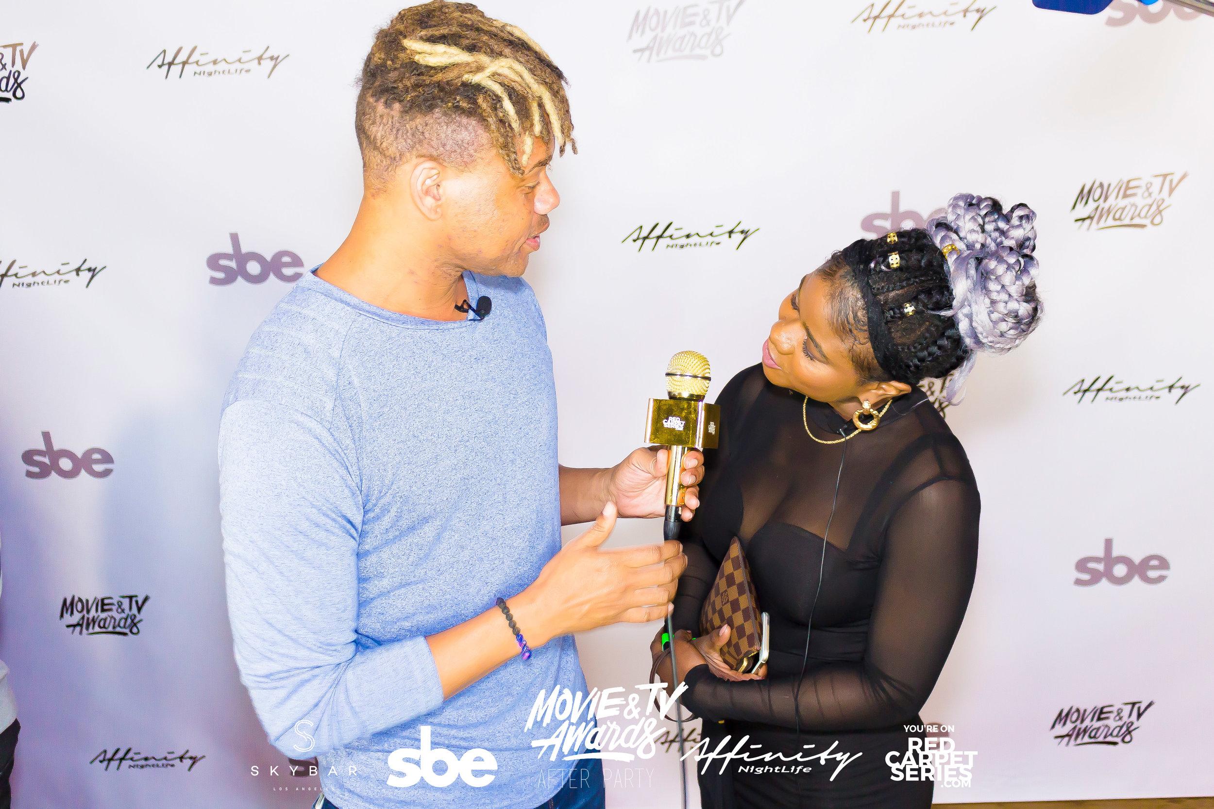 Affinity Nightlife MTV Movie & TV Awards After Party - Skybar at Mondrian - 06-15-19 - Vol. 1_115.jpg
